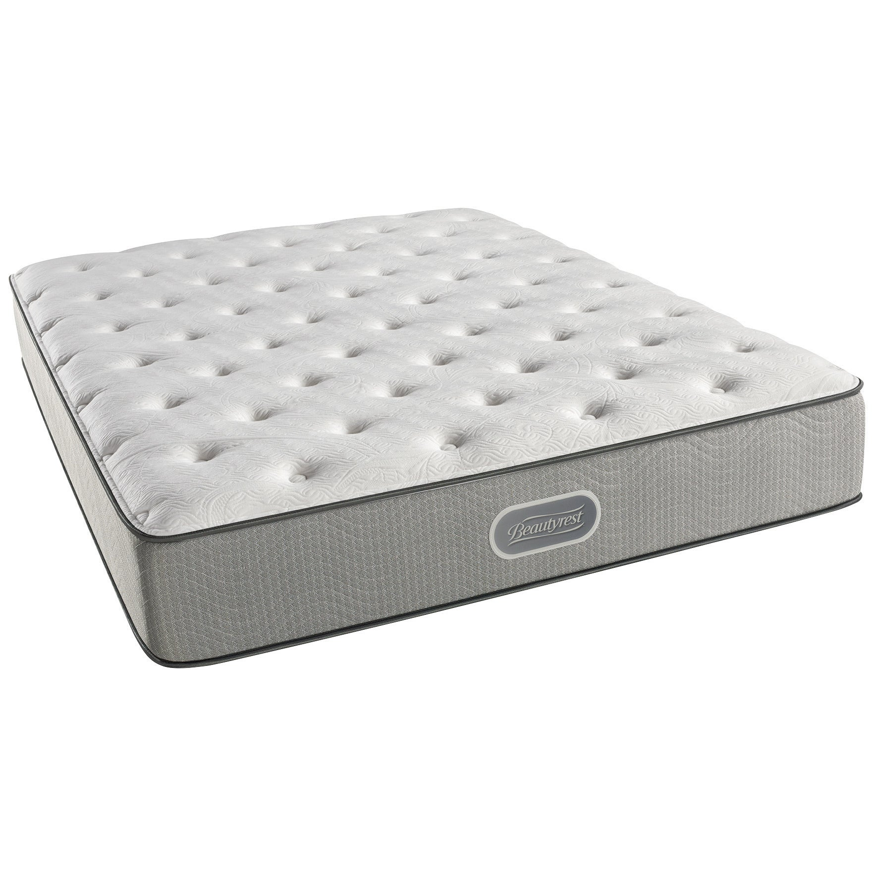 rest additional mattress with simmons sofa modern inspiration fresh beauty beautyrest