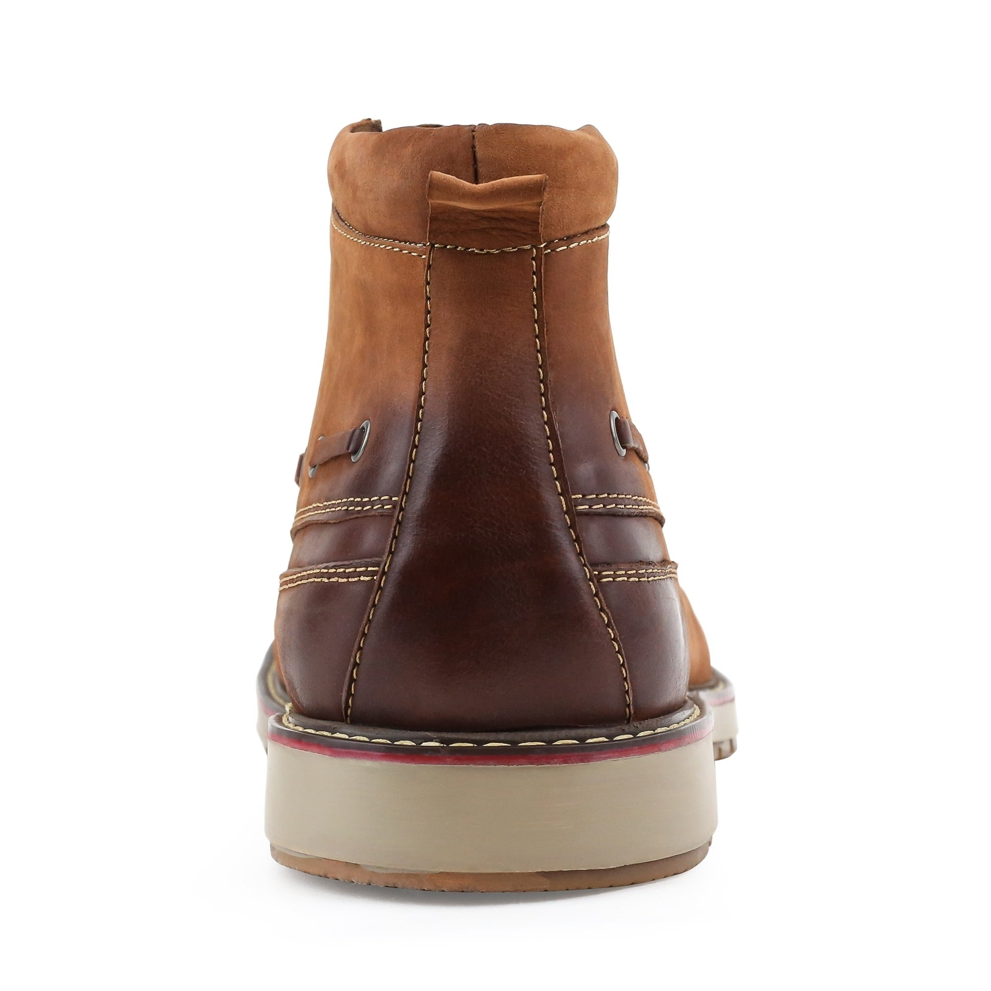 0c5759d0d229 Shop Unionbay Baker Men Mid-top Boot - On Sale - Free Shipping Today -  Overstock - 17954841