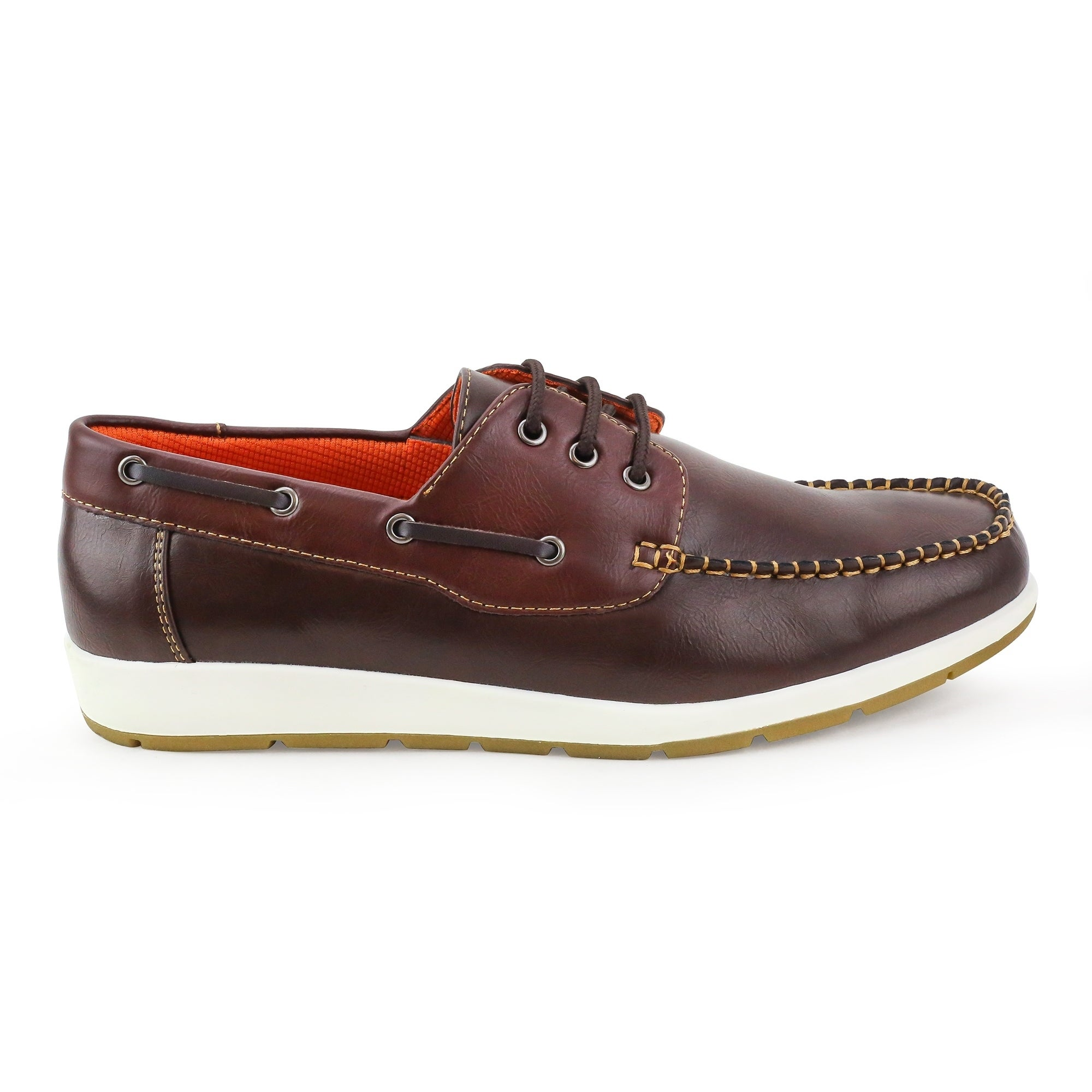 high quality Xray Murphy Boat Casual low price cheap Iigvvol