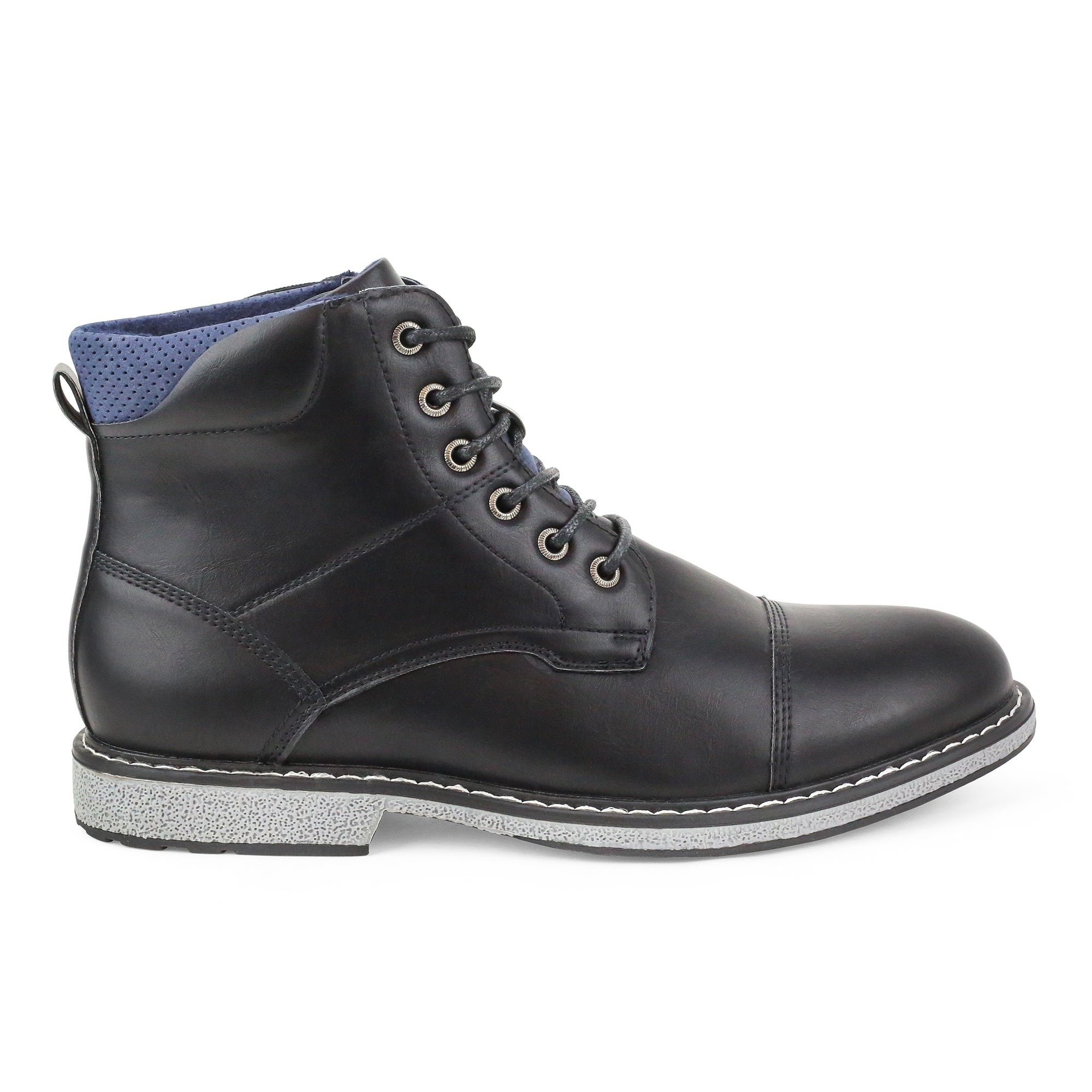 for cheap cheap online Xray Freeman Lace-up Boot outlet discount free shipping 100% authentic RYDeh3ju9N