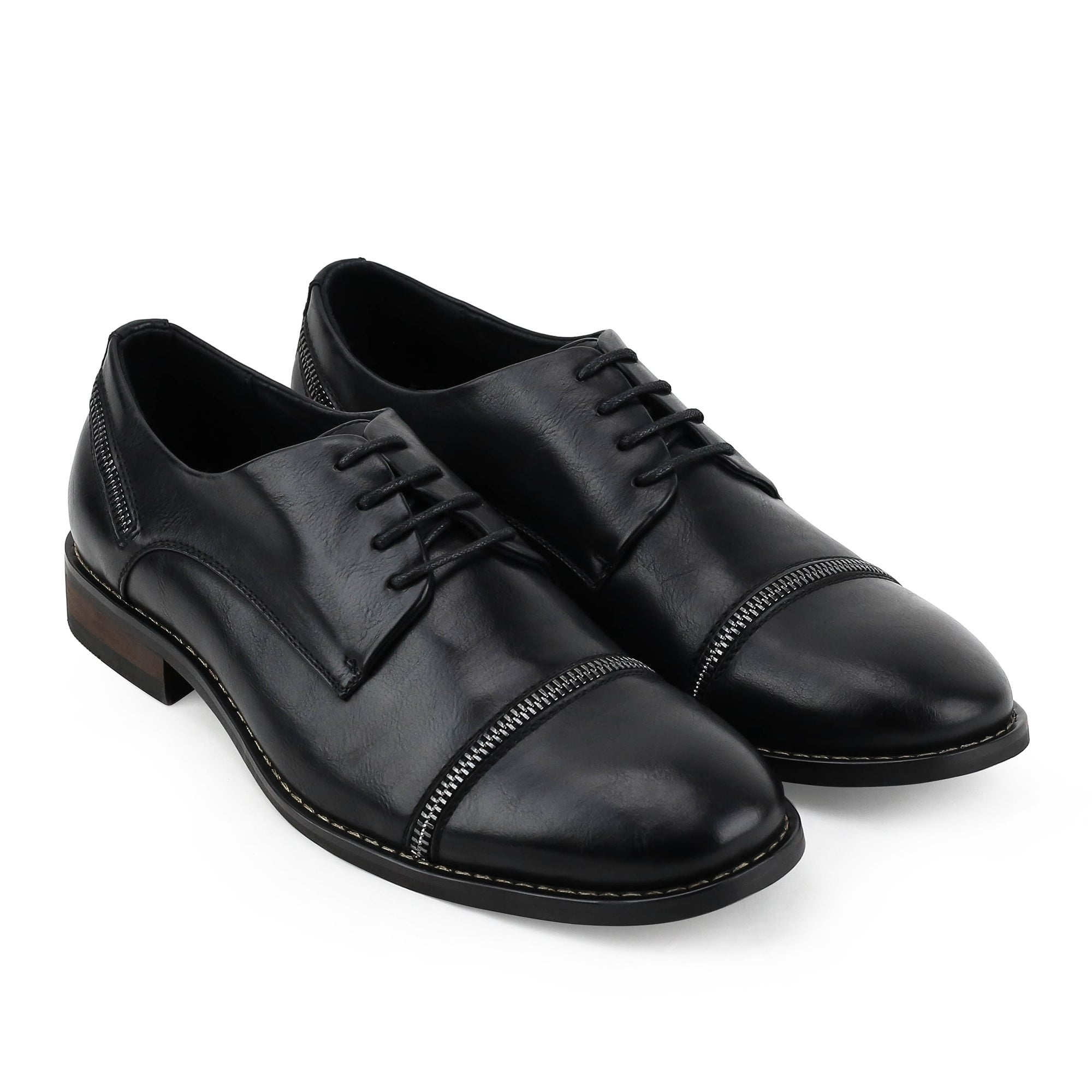 abb9cf8af6a Shop Xray Bedford Cap-Toe Dressy - On Sale - Free Shipping On Orders ...