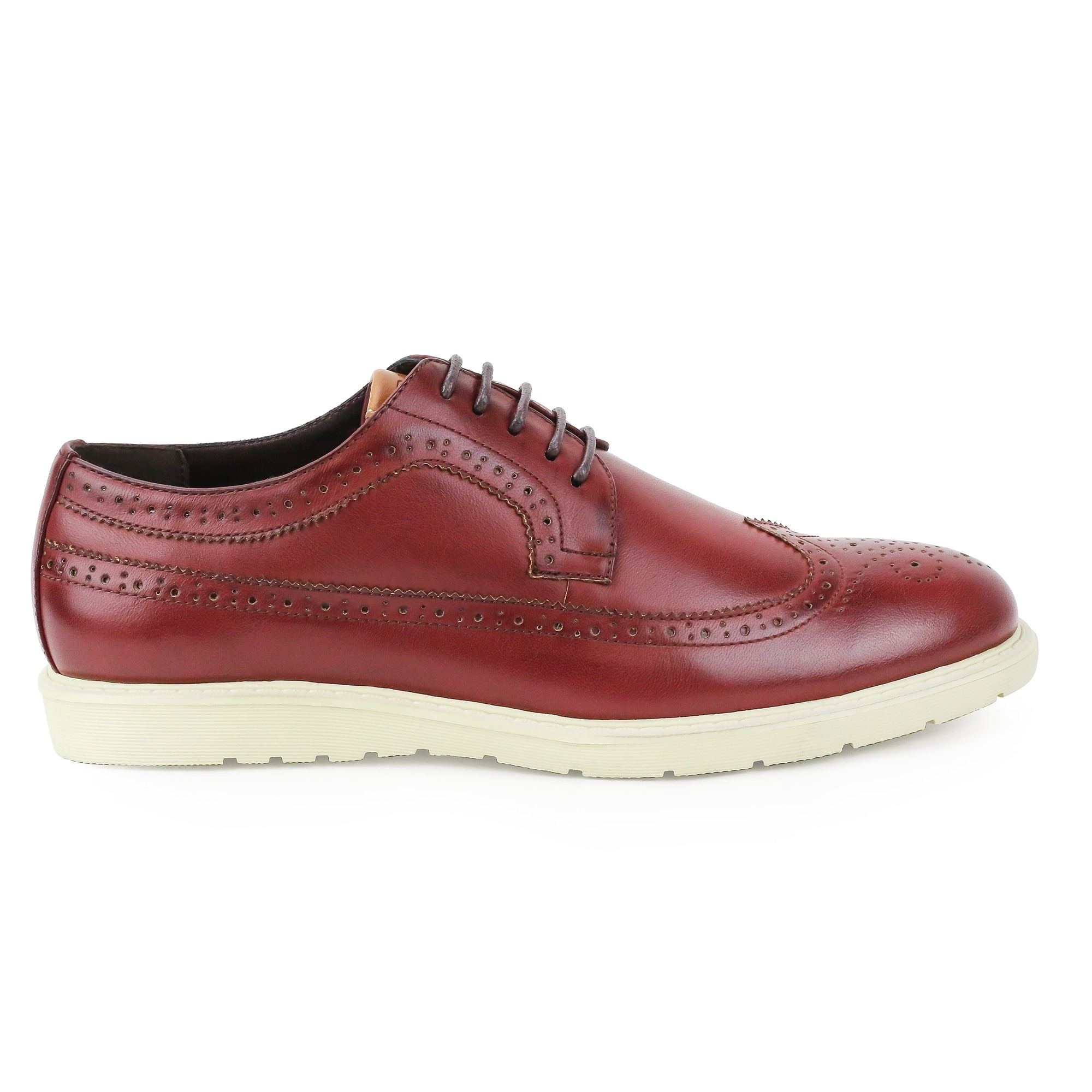 Xray Halsey Wingtip Dressy clearance under $60 pre order online outlet footaction free shipping discount NScpbQiyi