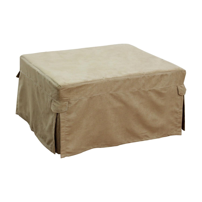 Homcom Folding Sofa Ottoman Lounge Bed Sleeper On Free Shipping Today 17967007