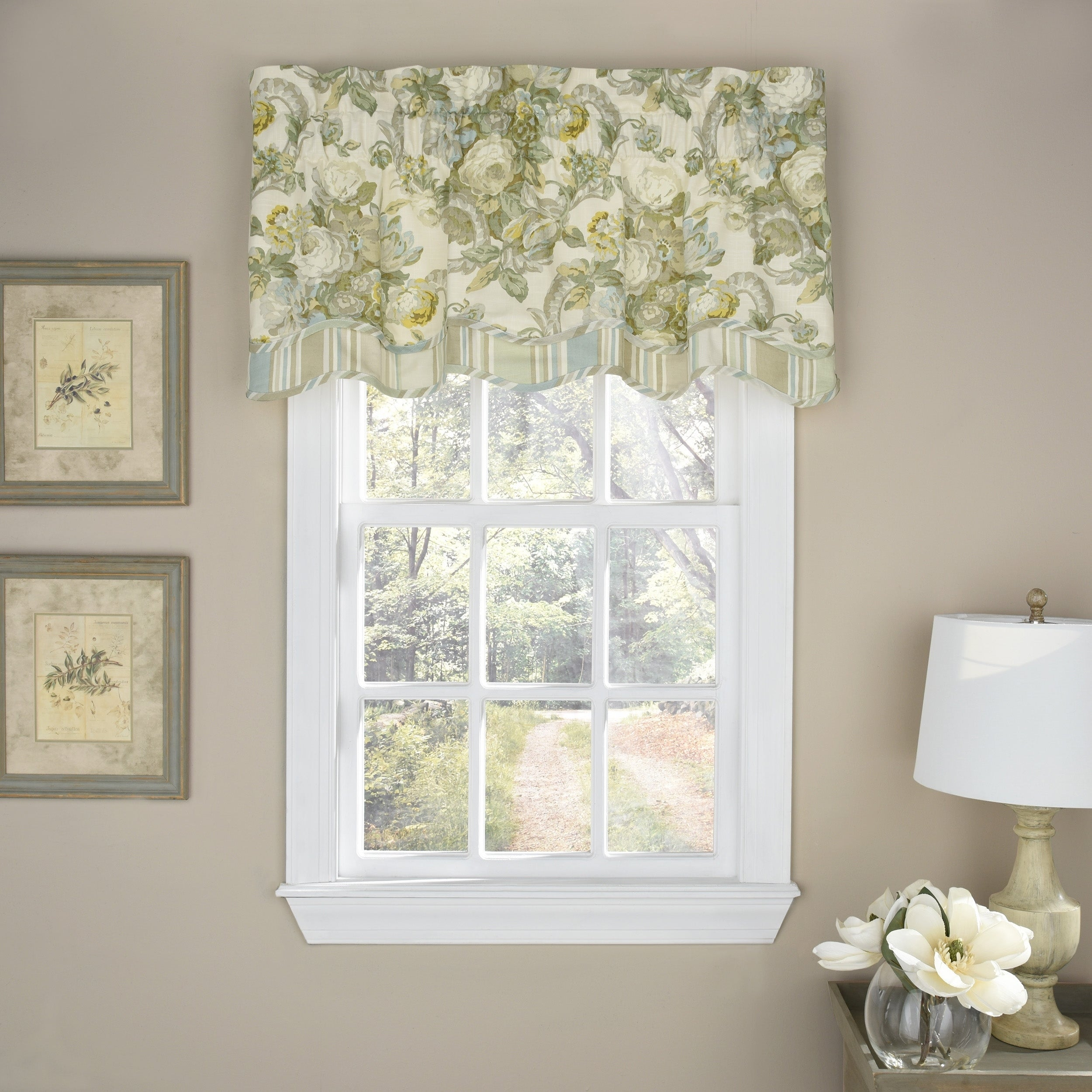 ideas waverly decor home interior kitchen and epic curtains valances inspiration valance of arrangement