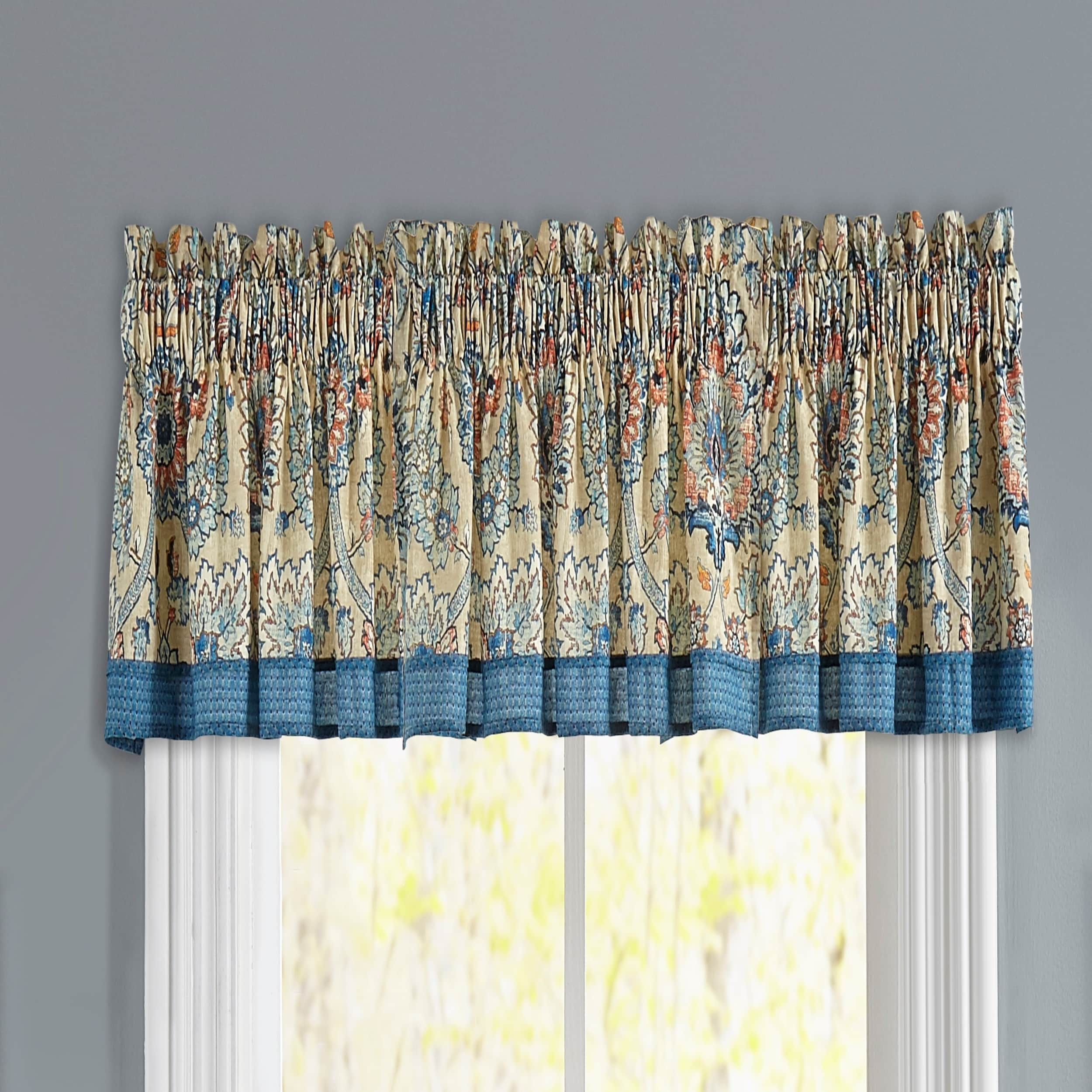 living room interior fantastic drapes full valances window in of kitchen uncategorized waverly curtains size with for stunning inside valance