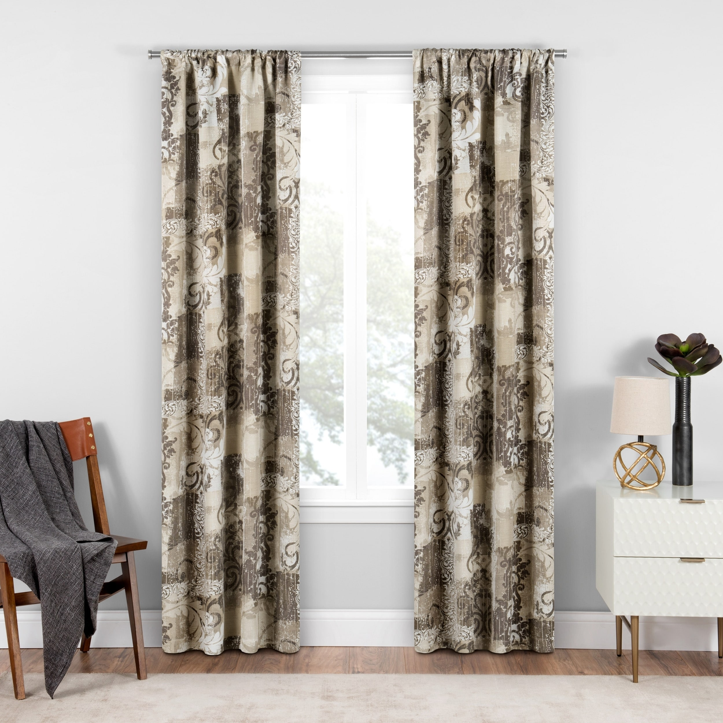 soft product solid bedroom for from shades room modern velvet super curtains living blackout color curtain matte theater window norne drapes