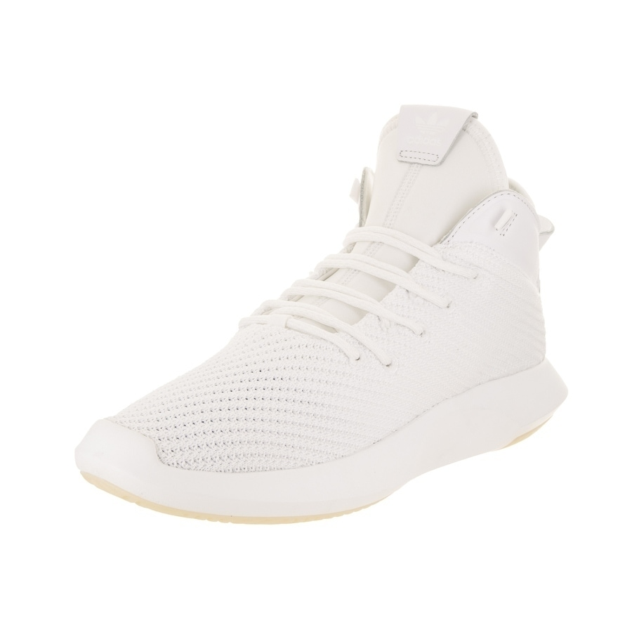 buy online dcb07 0fb93 Shop Adidas Mens Crazy 1 ADV PK Basketball Shoe - Free Shipping Today -  Overstock - 17978367