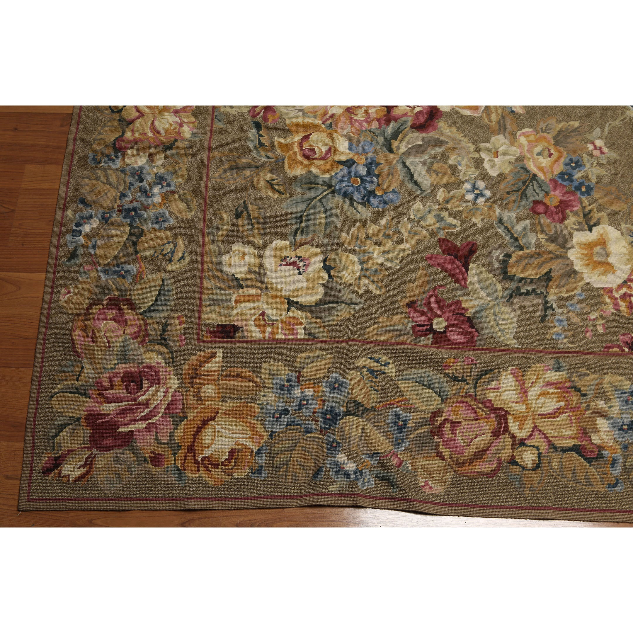 road trips cottage near city rug category intrepid goddess the rugs iowa