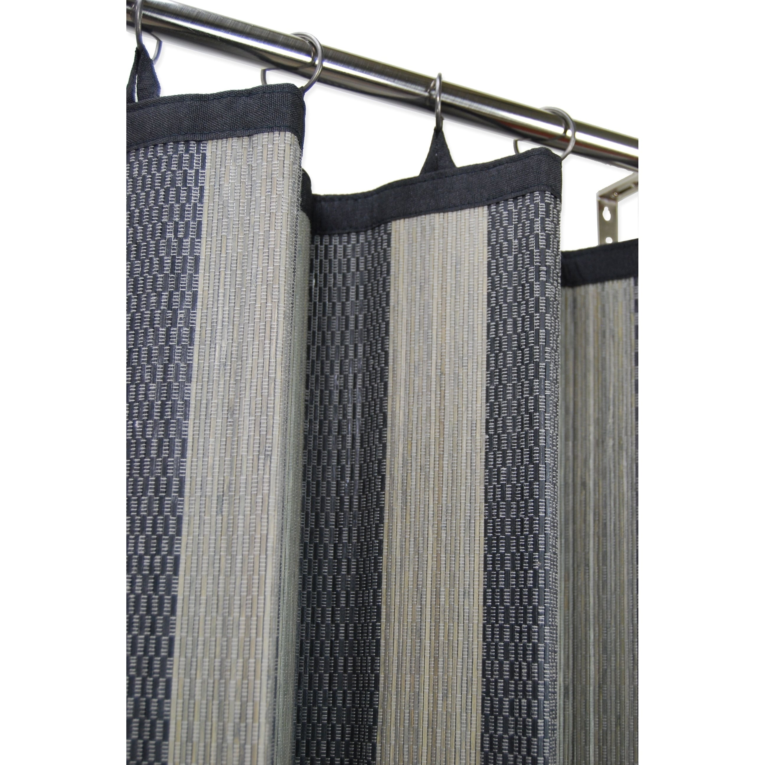 top of for curtains bamboo window design windows gives treatment pany drapes elegant