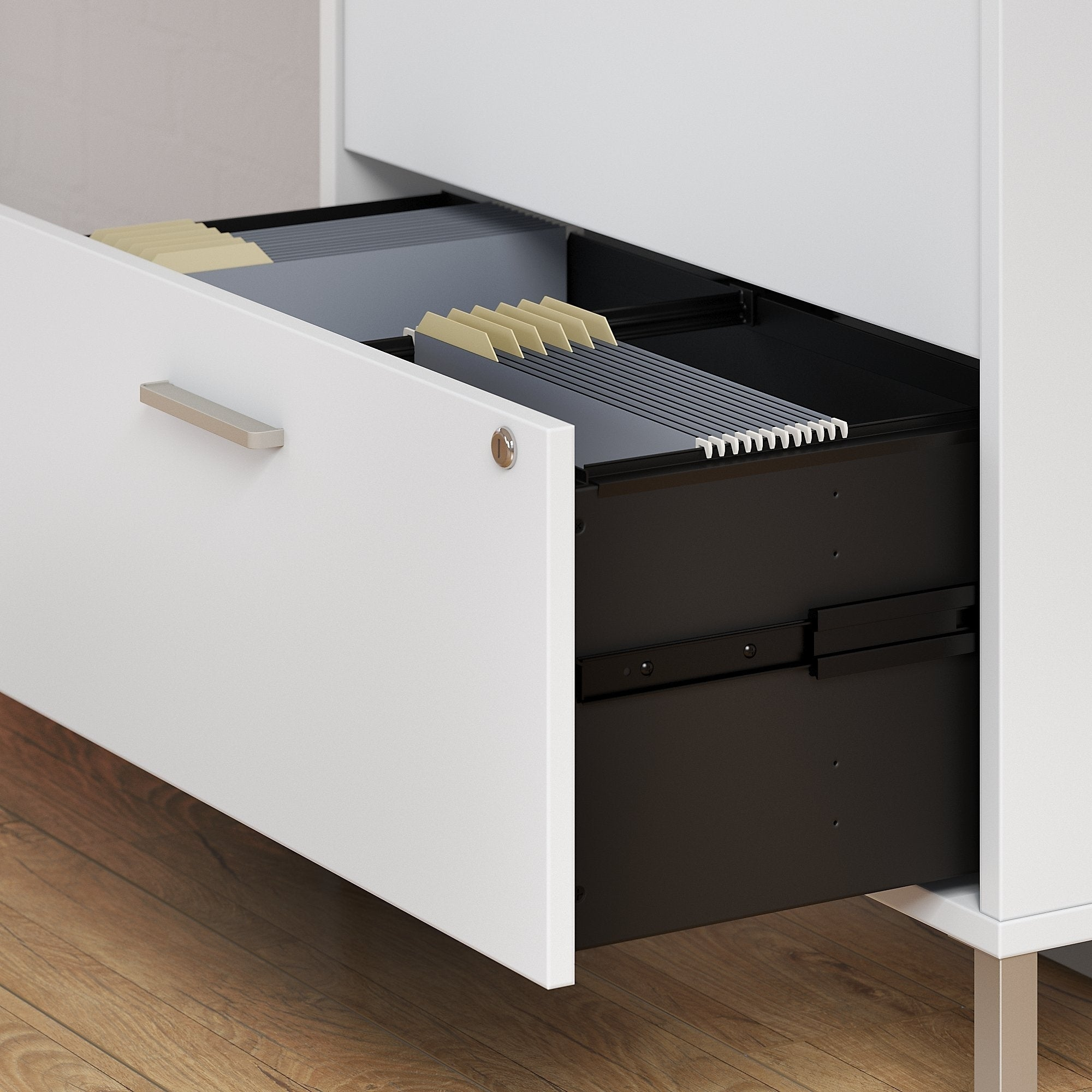 exciting drawer com graceful walmart file locked locking cabinet full glamorous black lateral filing cabinets outdoor