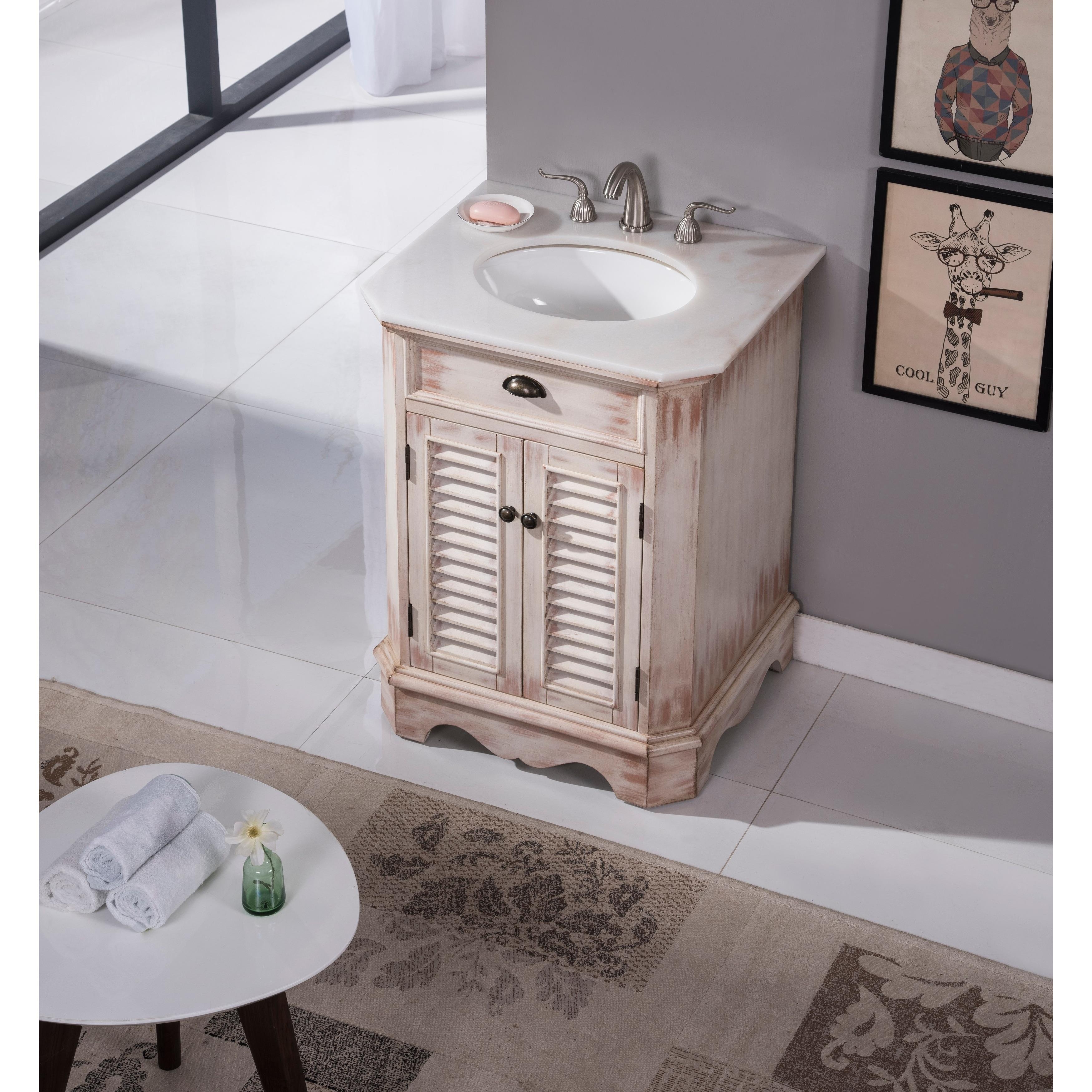 vanity feet inch bathroom ideas foot images