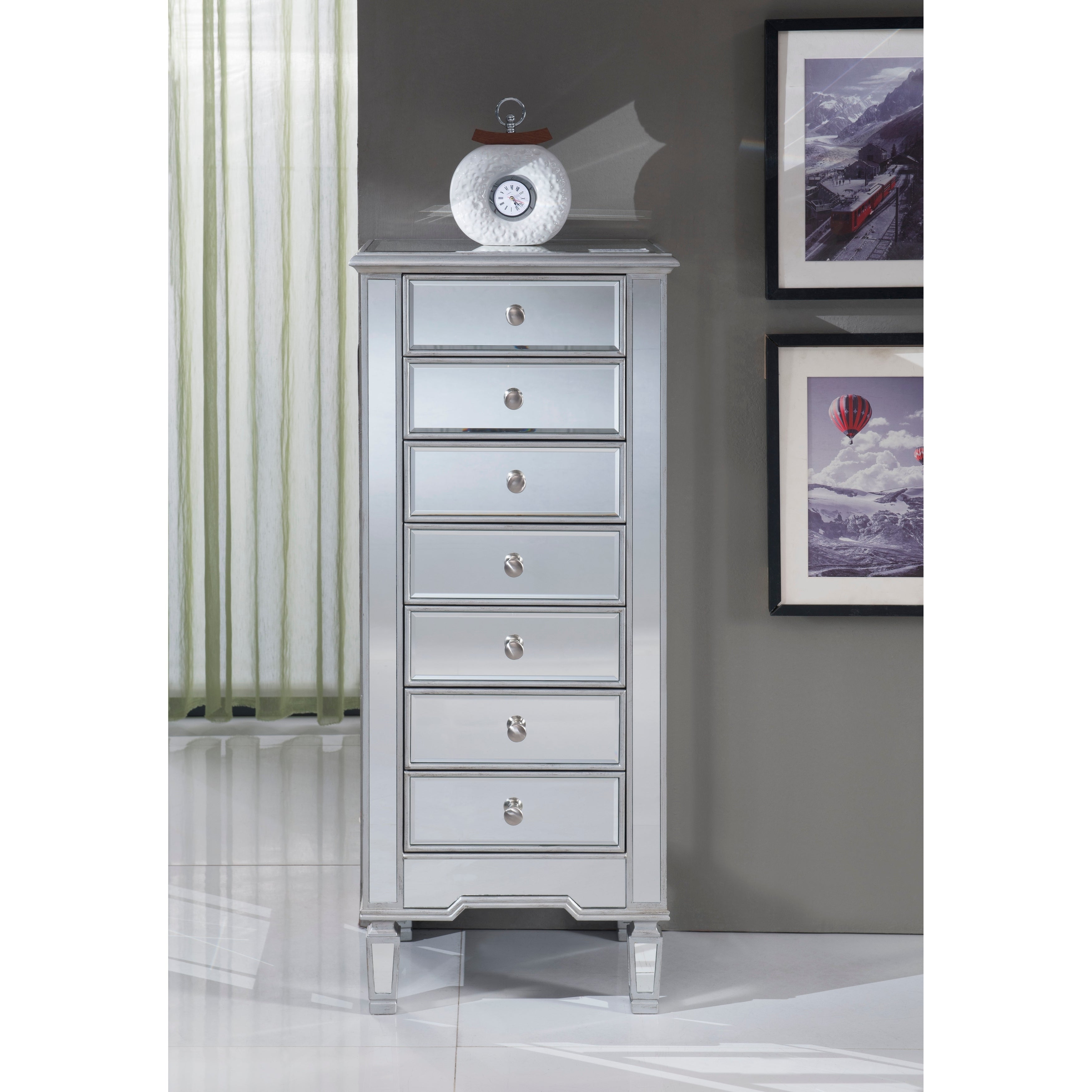 and storage lingerie drawers hafele shelves fresh engage of cabinet with