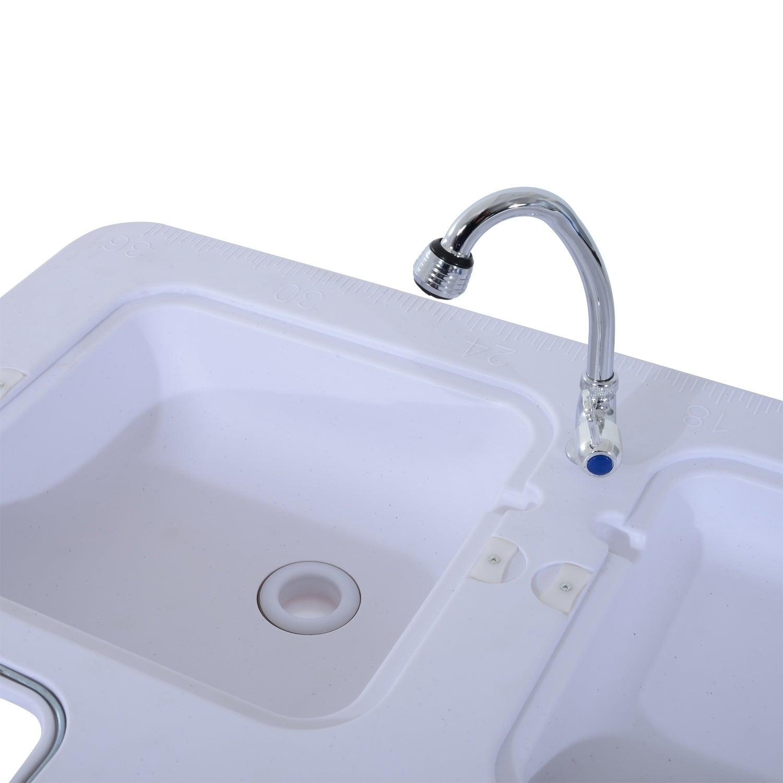 Camp Sink With Faucet.Camp Sink With Faucet