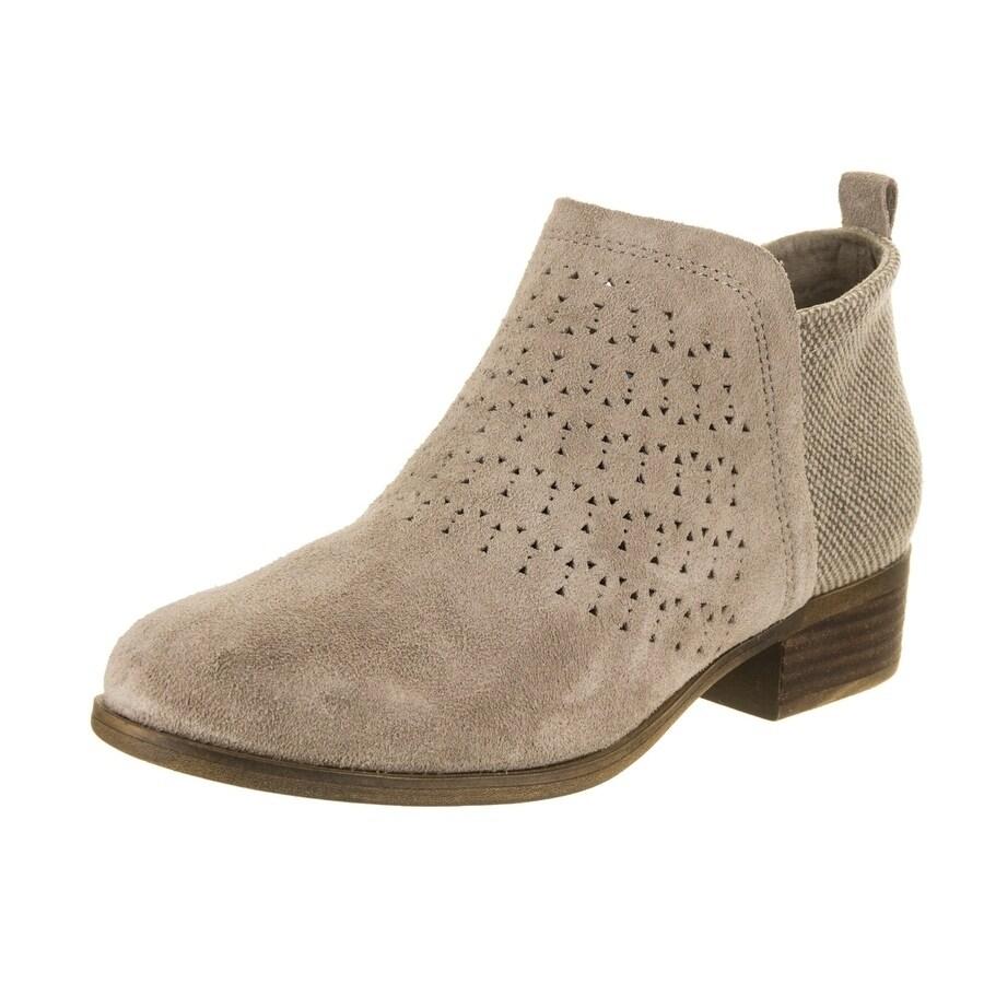 c6ca33c374b Toms Women's Deia Boot