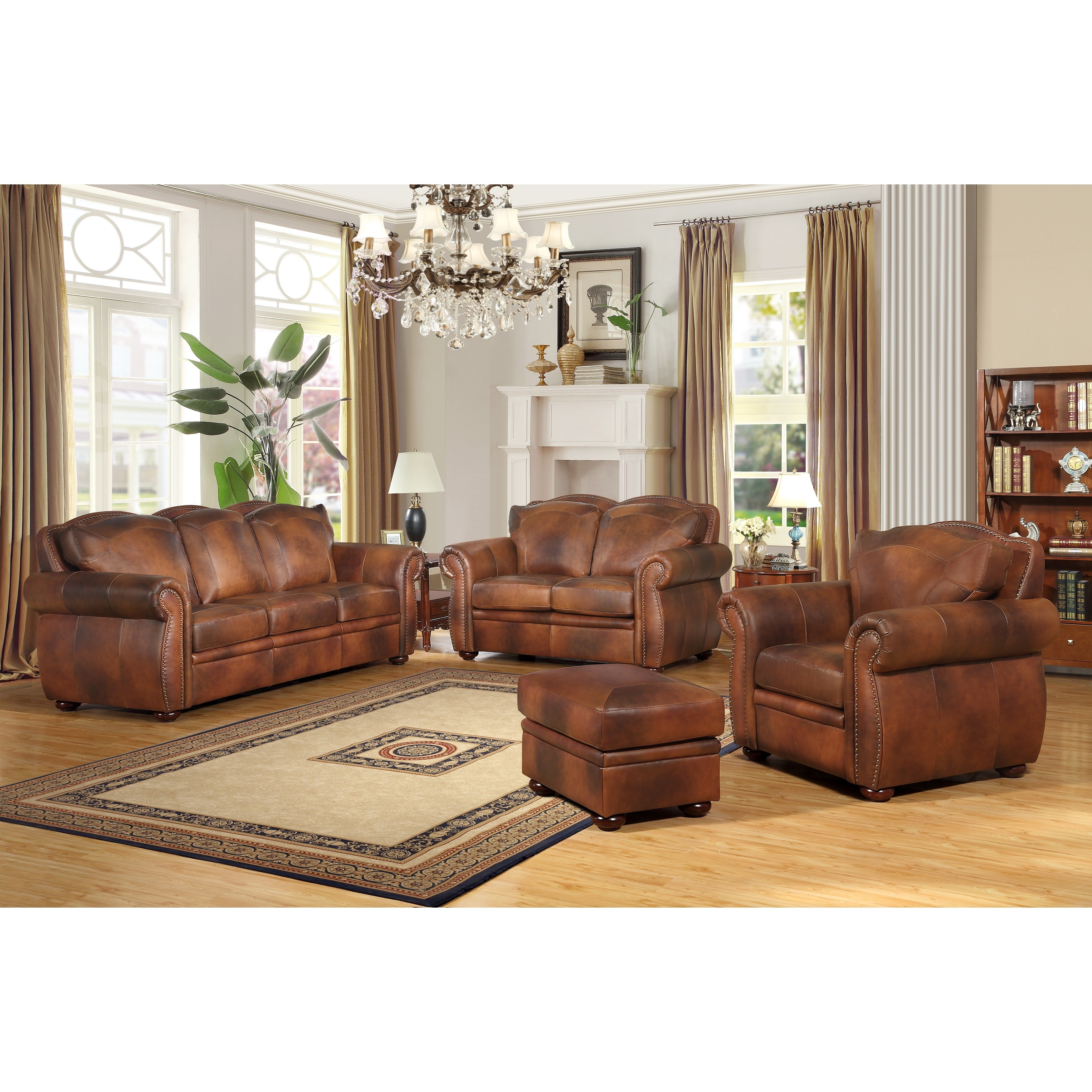 couches covers sofas of next full bed hancock black size leather couch italian and moore sofa dealers brown
