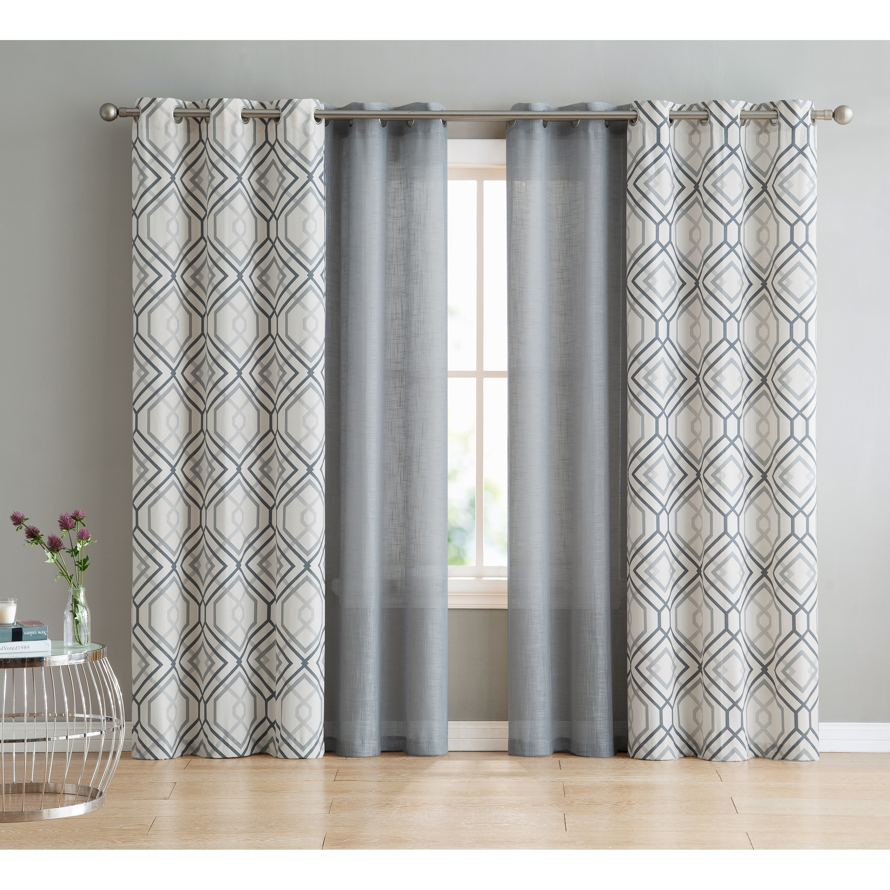 kids full shower sofa sets cheap matching walmart curtain agreeablem with amazon of valancesbathroom woods agreeable accessories photo curtains design and size bathroom