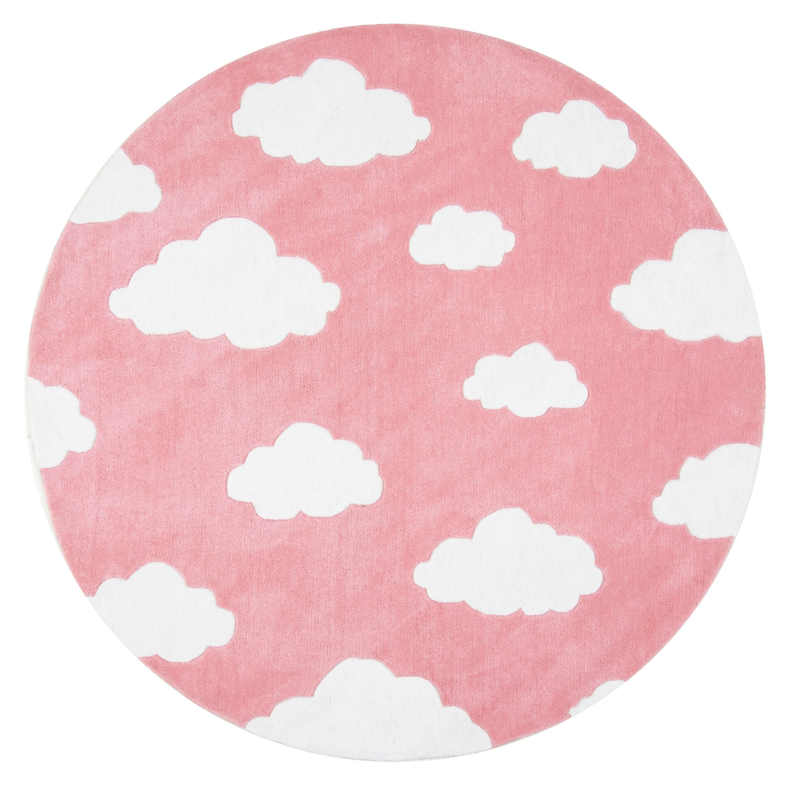 img nursery products and rugs pink abc jill rug alphabet round jack for cotton washable feet