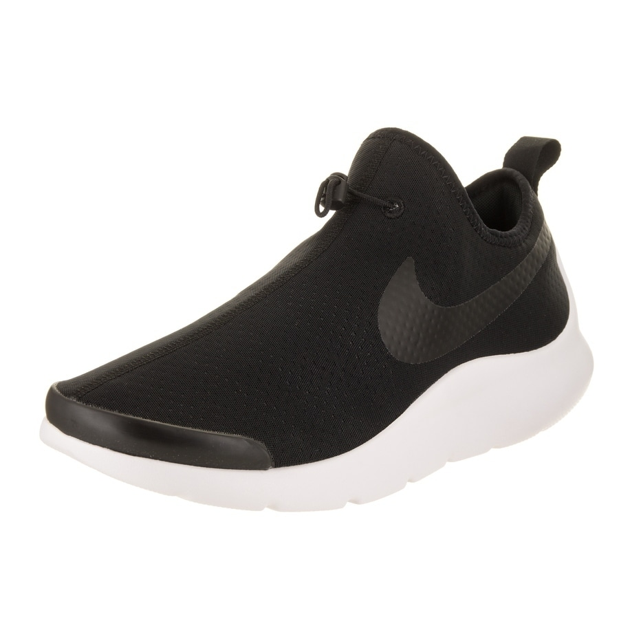 buy online e3157 5c2c5 Nike Men s Aptare SE Running Shoe