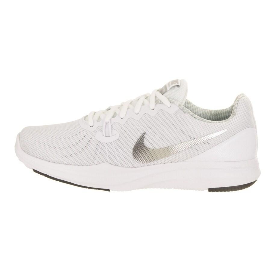 9ab73bab451f4 Shop Nike Women s In-Season Tr 7 Training Shoe - Free Shipping Today -  Overstock - 18011046