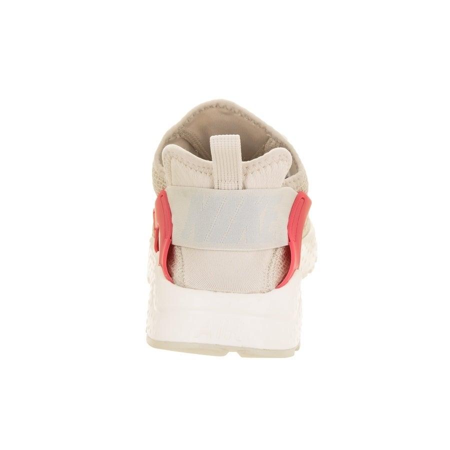 online retailer 87255 c02b4 Shop Nike Women s Air Huarache Run Ultra Running Shoe - Free Shipping Today  - Overstock - 18011054