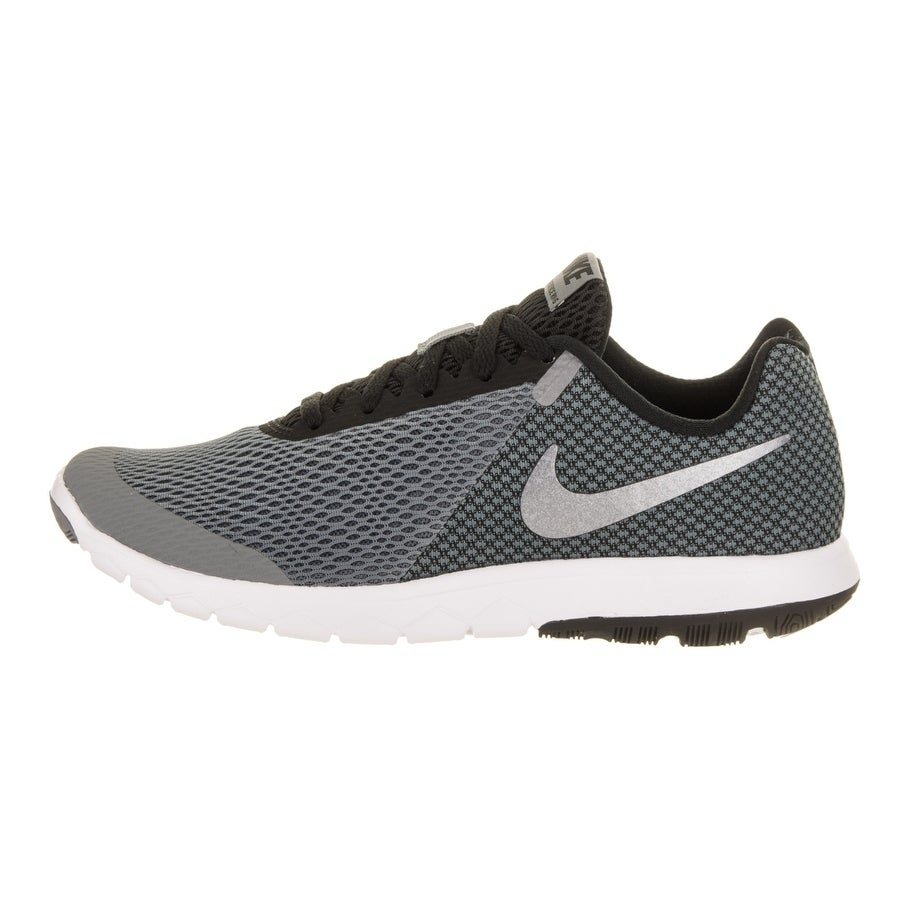 d6c07ad14e3e Shop Nike Women s Flex Experience Rn 6 Running Shoe - Free Shipping Today -  Overstock - 18011072
