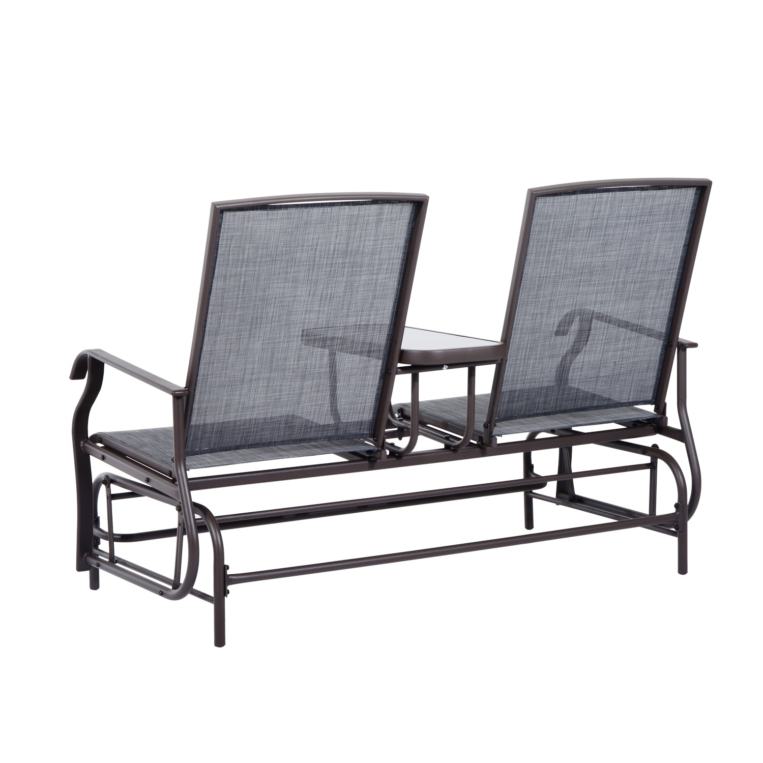 residence stylish outdoor chair great glider sitting pictures remodel patio
