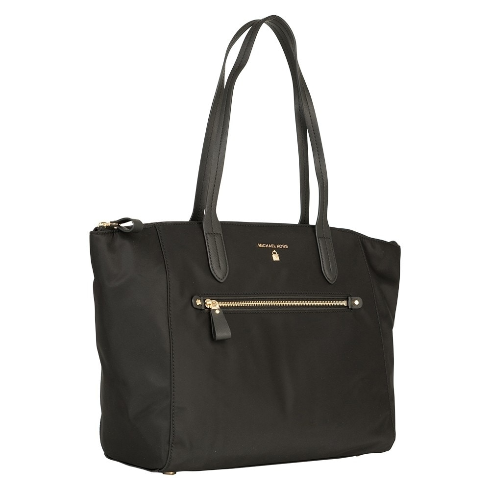 Buy Kors Michael bags black and brown pictures picture trends