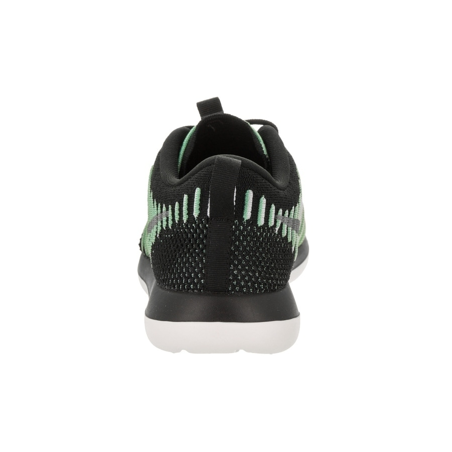 premium selection 4d1a0 4cc98 Shop Nike Kids Roshe Two Flyknit (GS) Running Shoe - Free Shipping Today -  Overstock - 18043897