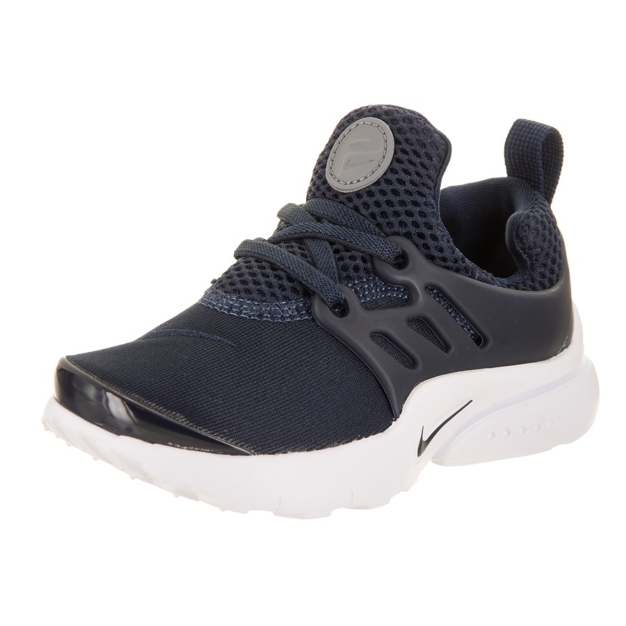 85f0ff98c1bcb0 Shop Nike Toddlers Little Presto (TD) Running Shoe - Free Shipping Today -  Overstock.com - 18044098