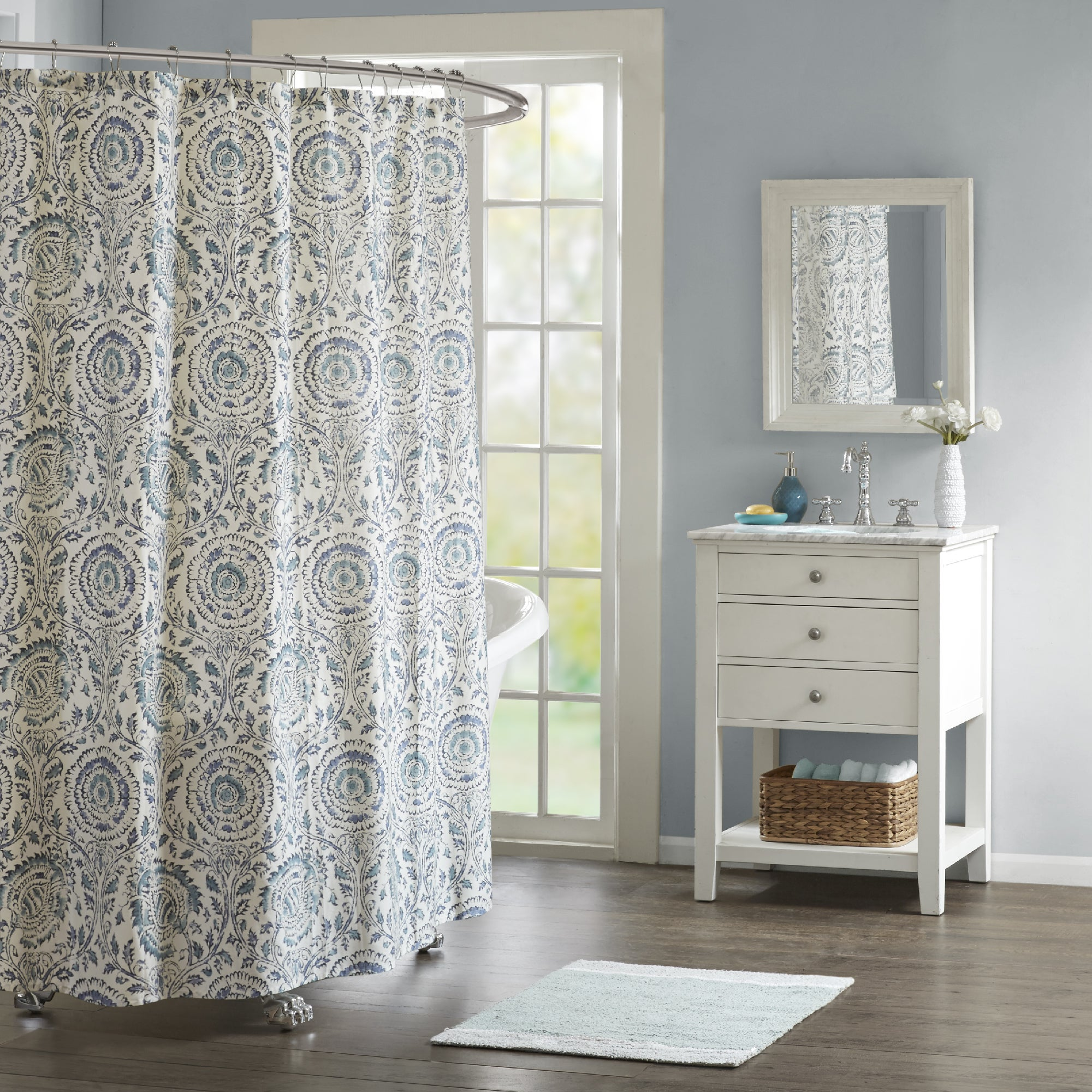 grey shower full designs black decorating size yellow white back green pictures curtains paisley brown dining tab sophisticated curtain teal room blue gray of and drapes