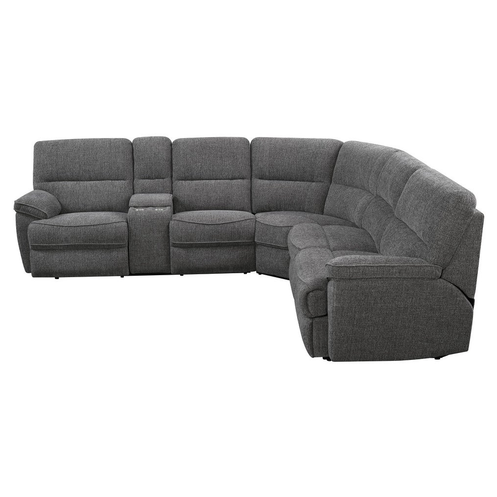 cozy costco with ideas recliners recliner sofa furniture sectionals sofas sectional couch reclining sleeper for mesmerizing living chaise room and modular