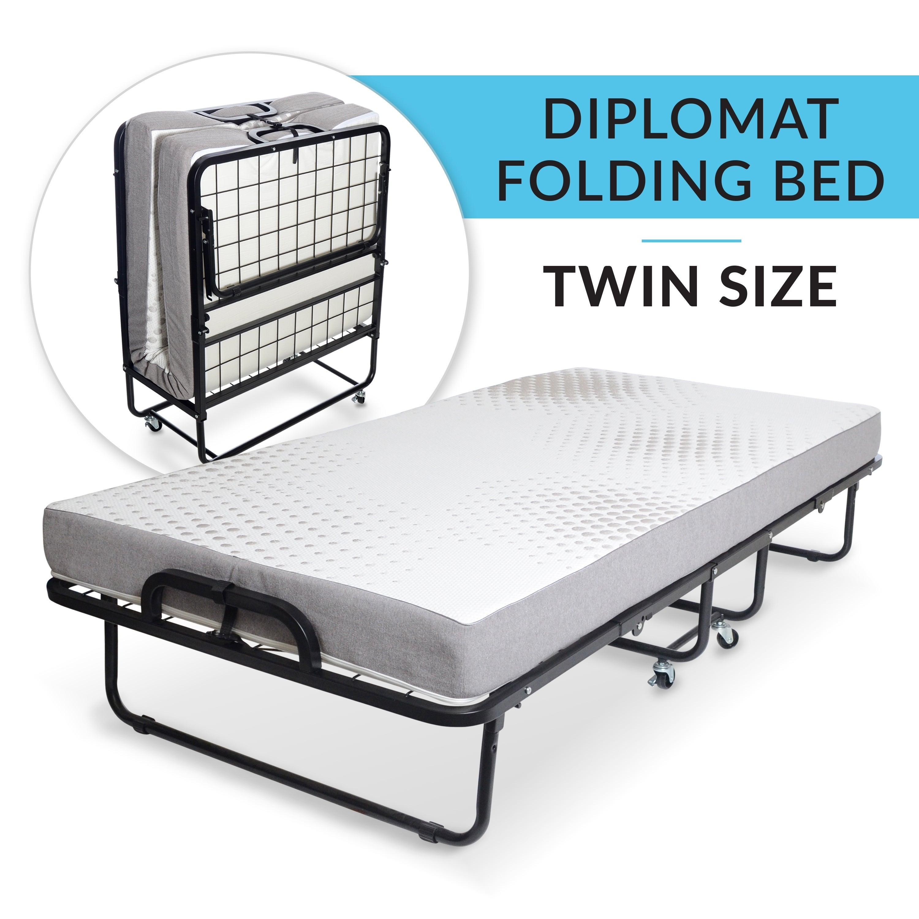 hospitality beds furnishings fold up accessories products rollaway cots bed inroom folding and