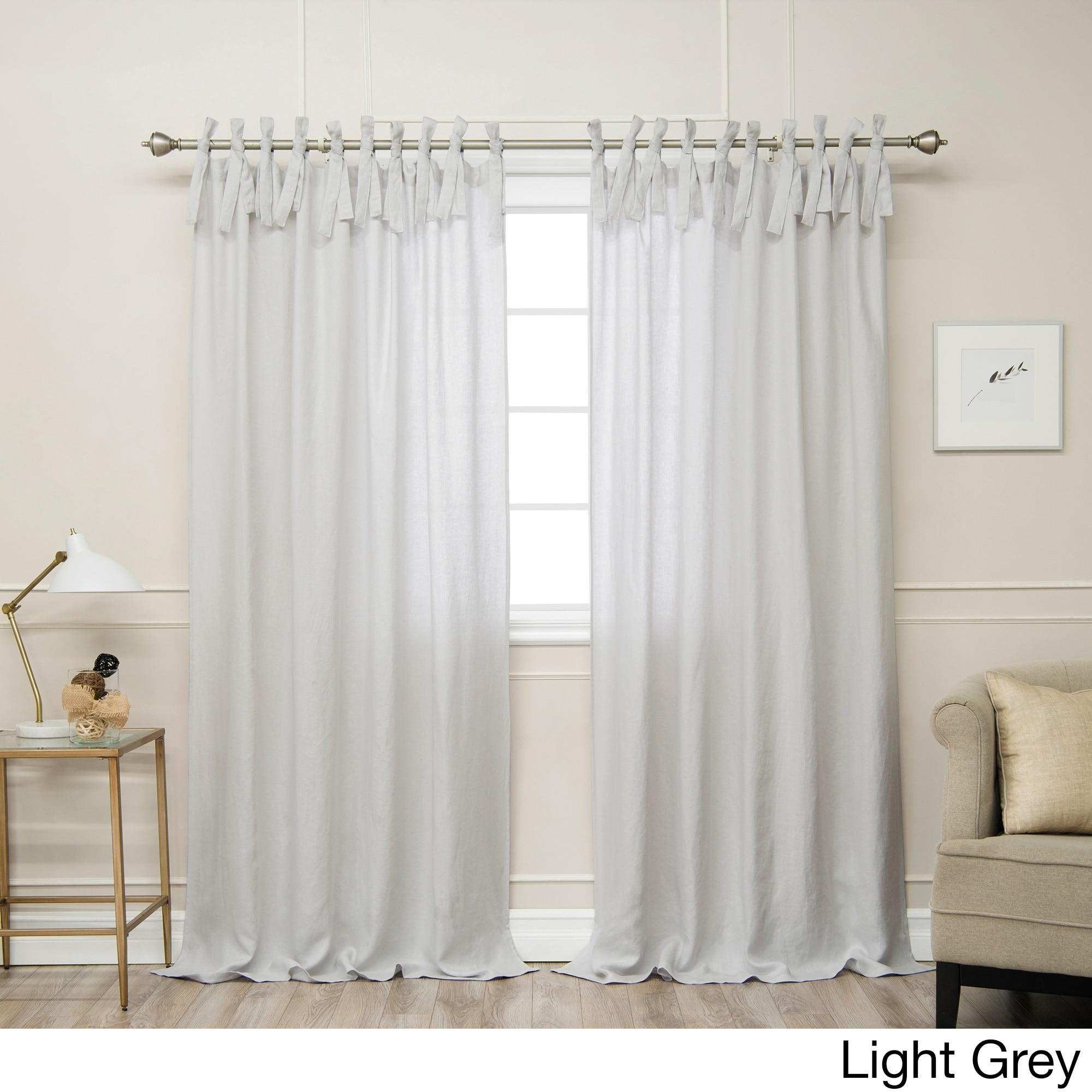 sheer lace polyester best design curtain linen of curtains scroll f inches and popular gray white size full panel custom beige jacqueline light