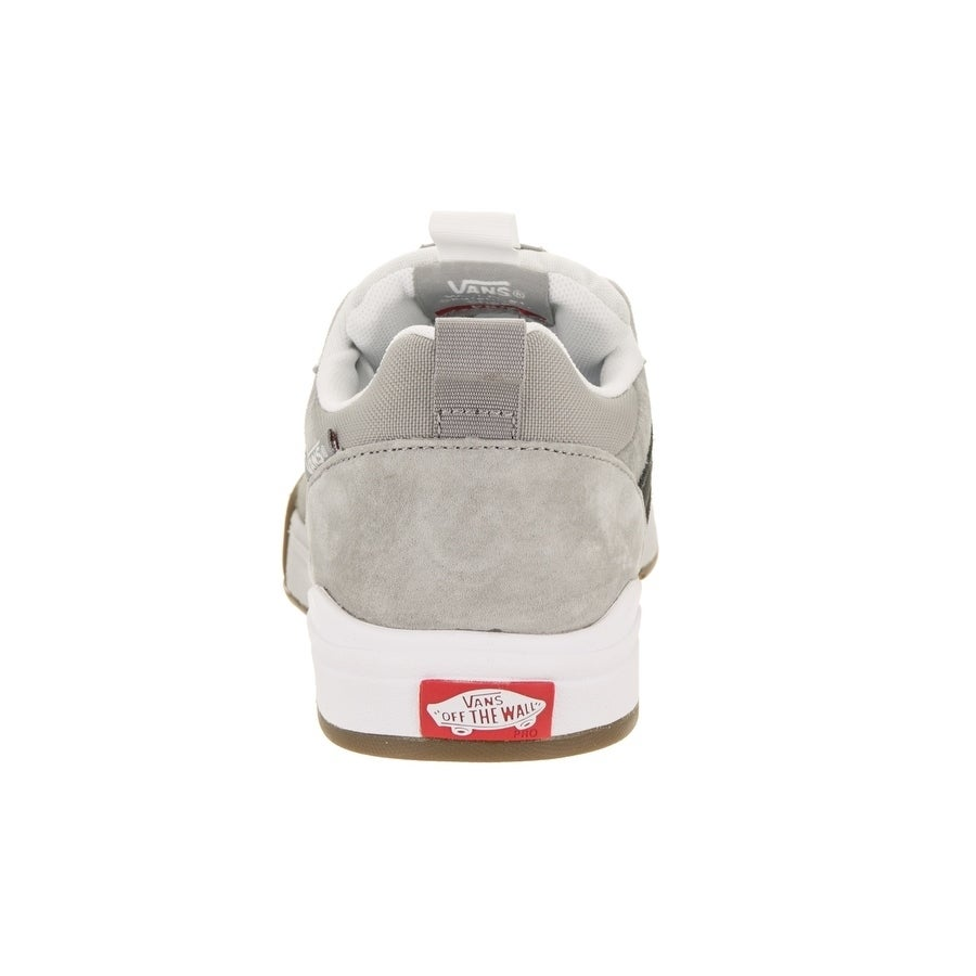 7b7d23fc7d0c20 Shop Vans Men s UltraRange Pro Dr Skate Shoe - Free Shipping Today -  Overstock - 18074334