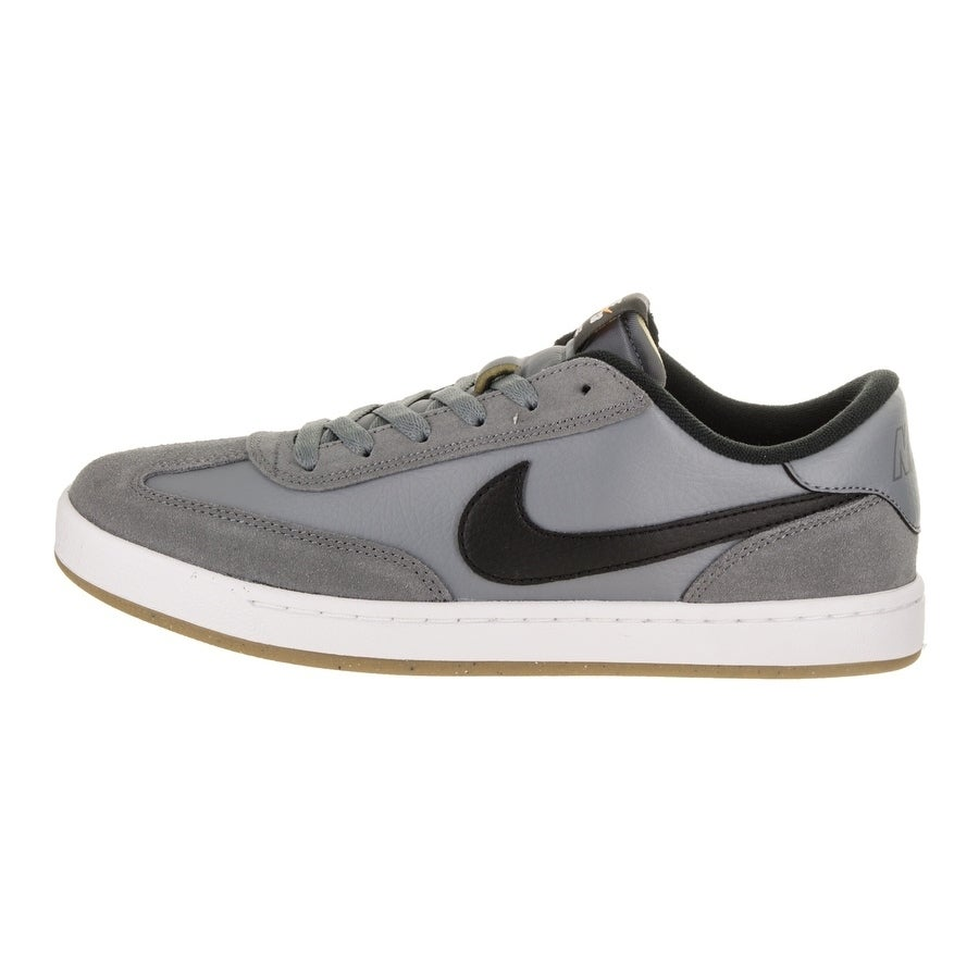 b9b615d5a768b9 Shop Nike Men s SB FC Classic Skate Shoe - Free Shipping Today -  Overstock.com - 18074335
