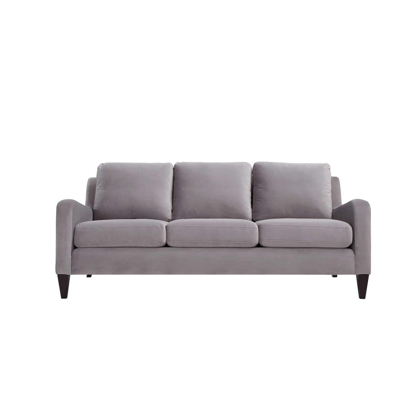 High Quality Jennifer Taylor Serena Lawson Sofa   Free Shipping Today   Overstock    24236382