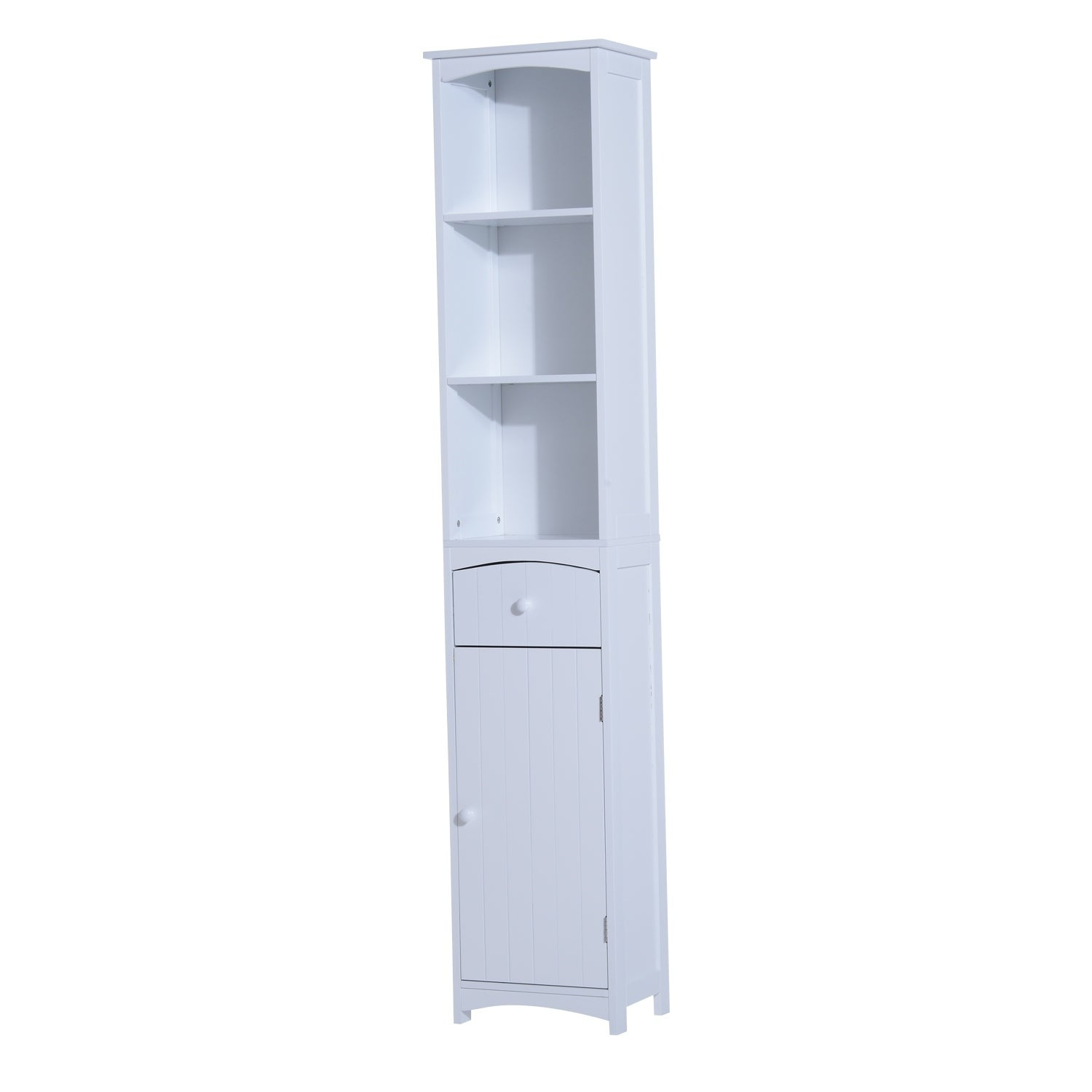tall in size beautiful most shallow built popular white base freestanding of alone cabinet stand large closet cabinets shelves storage drawers up pantry food kitchen ideas cupboard with