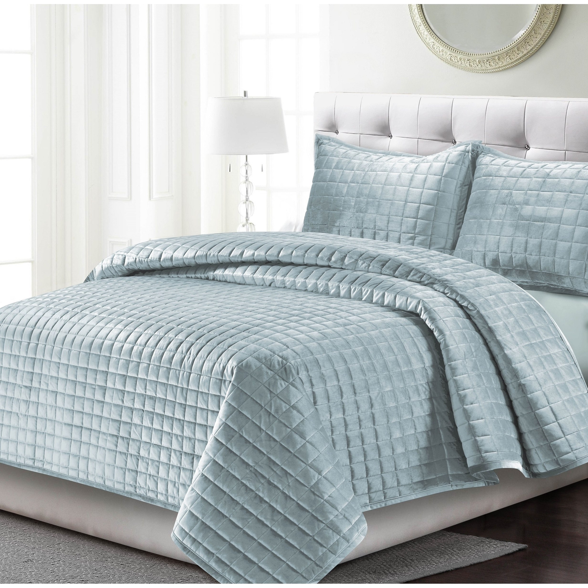 king quilt pillow pin mattress coverlets oversized cotton bedspreads size set quilts sham and