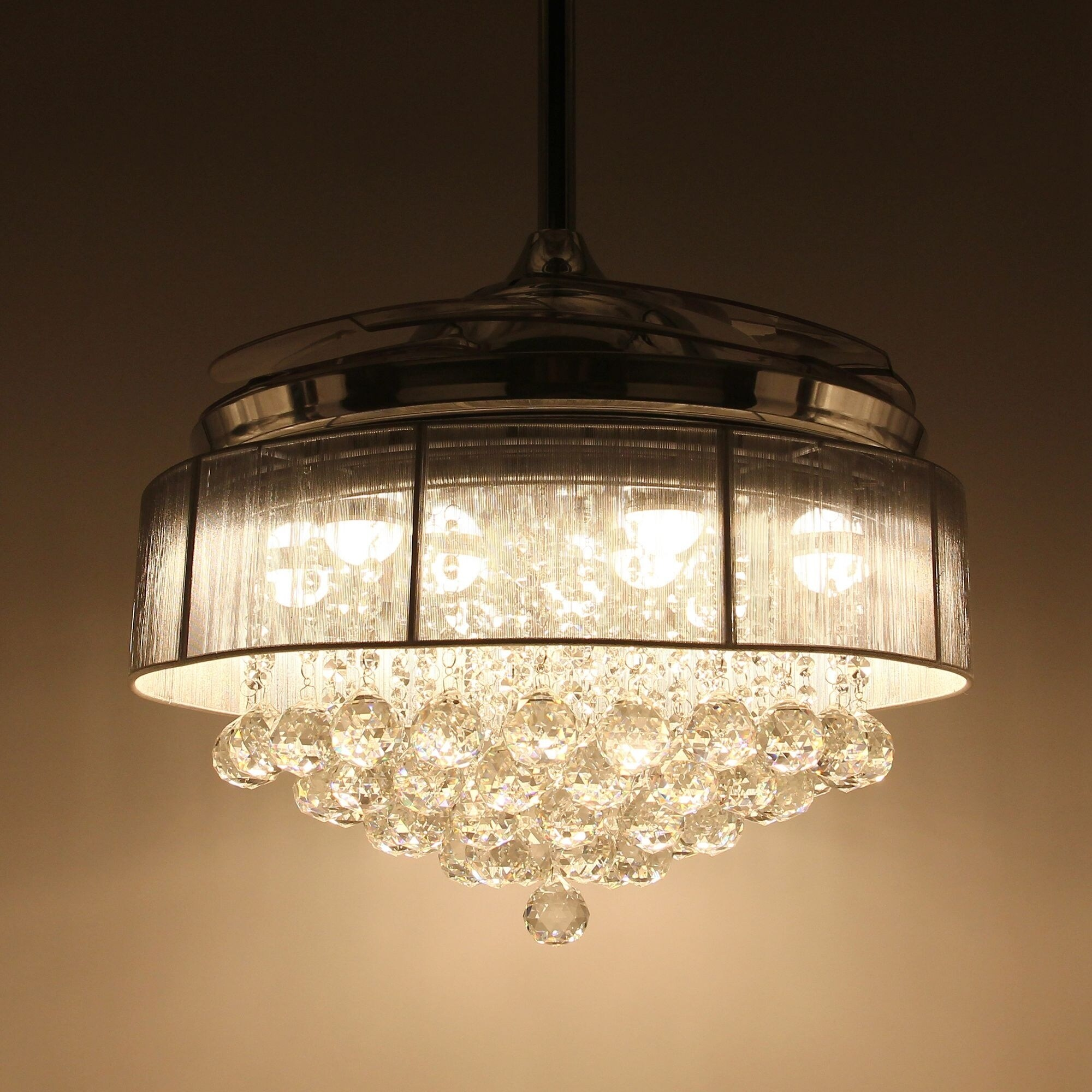 combo lights from lovely with fan full ceiling chandelier is size robinson house of decor john amazing hang free image loading unique