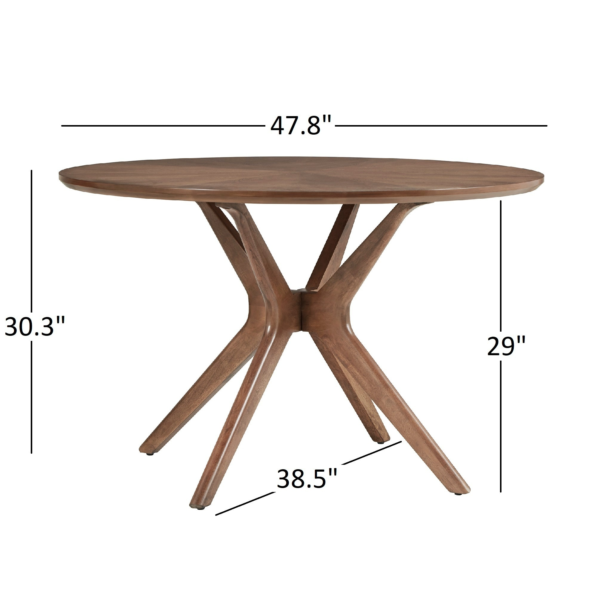 quote pedestal need walnut a wood round of table to ideas collection and expandable chairs tables home dining inch square