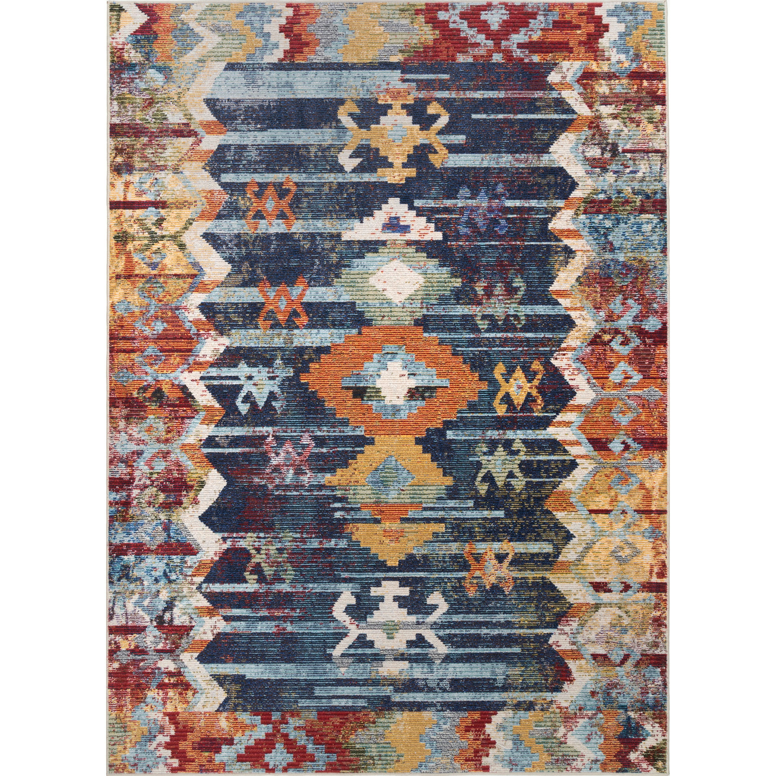 and rug tribal kilims rugs cheap pszczelawola amazon ebay runners floor info