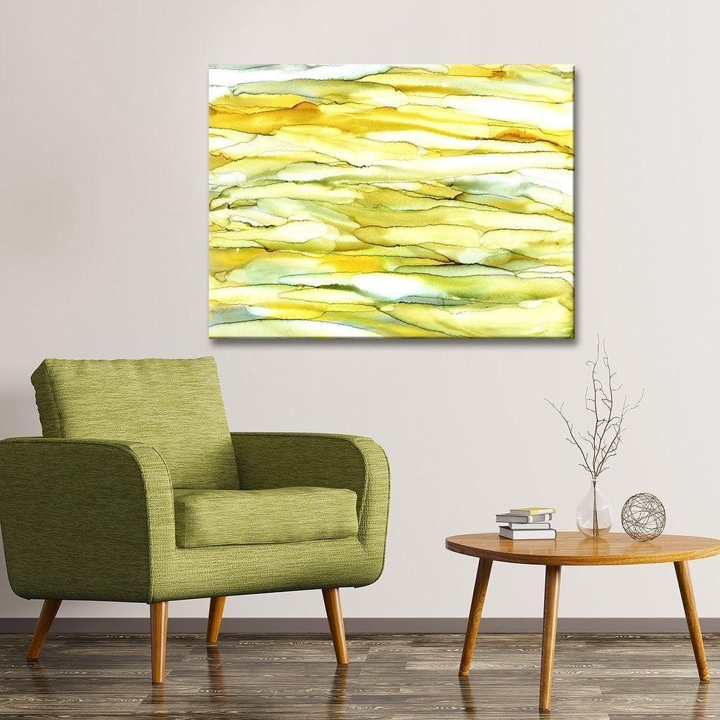 Perfect Hang Wall Art Composition - The Wall Art Decorations ...