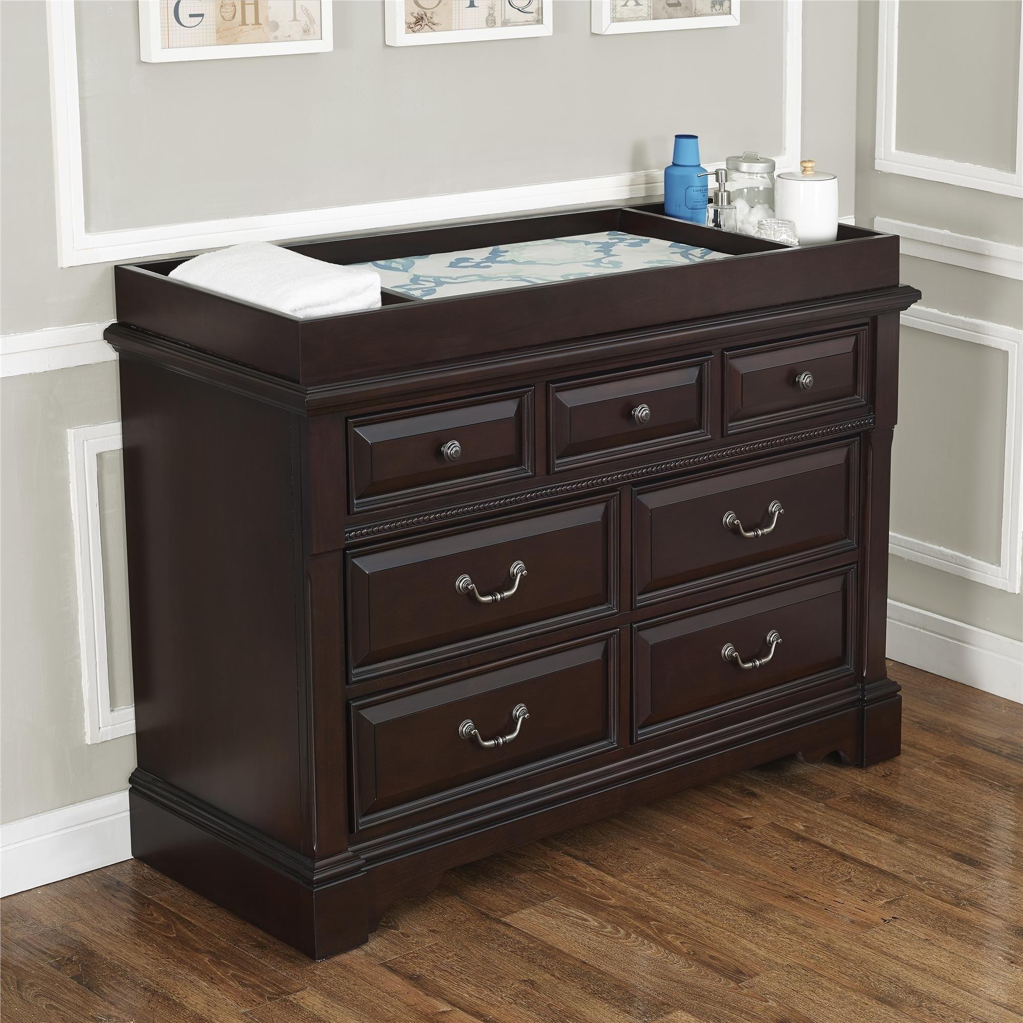 to collection design chest dressers measurements with dresser shore x south espresso drawer regard savannah
