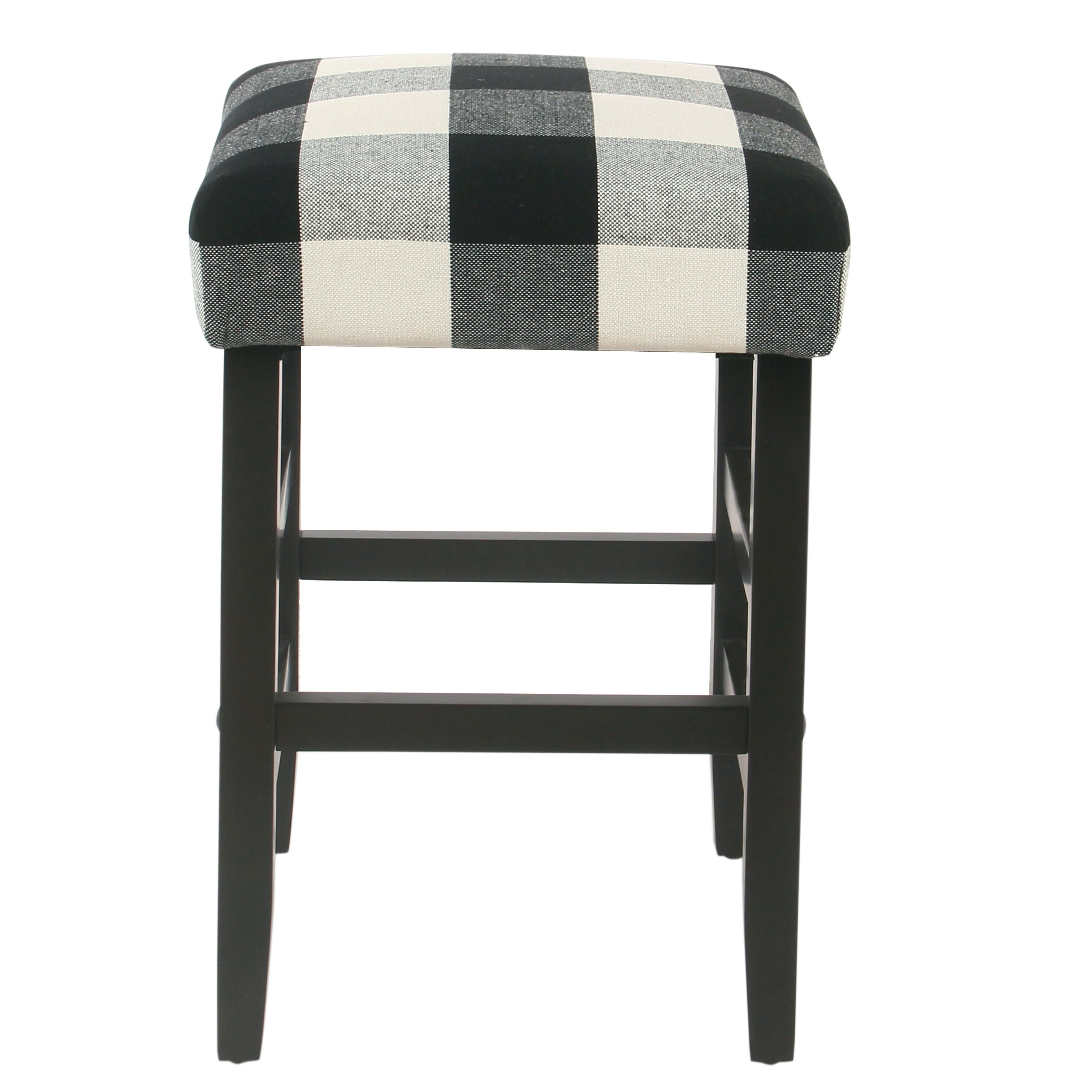 inch larger set of black com leg counter square view winsome dp amazon stool