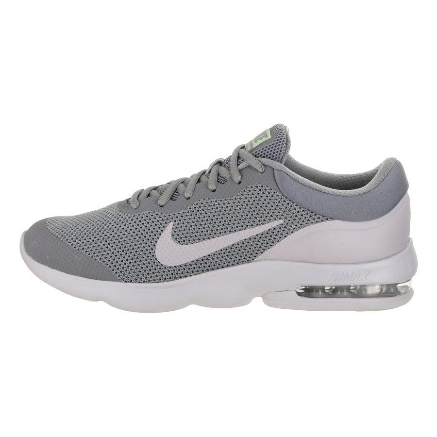 Nike Entraîneur Libre 5 0 Napperons Tissés