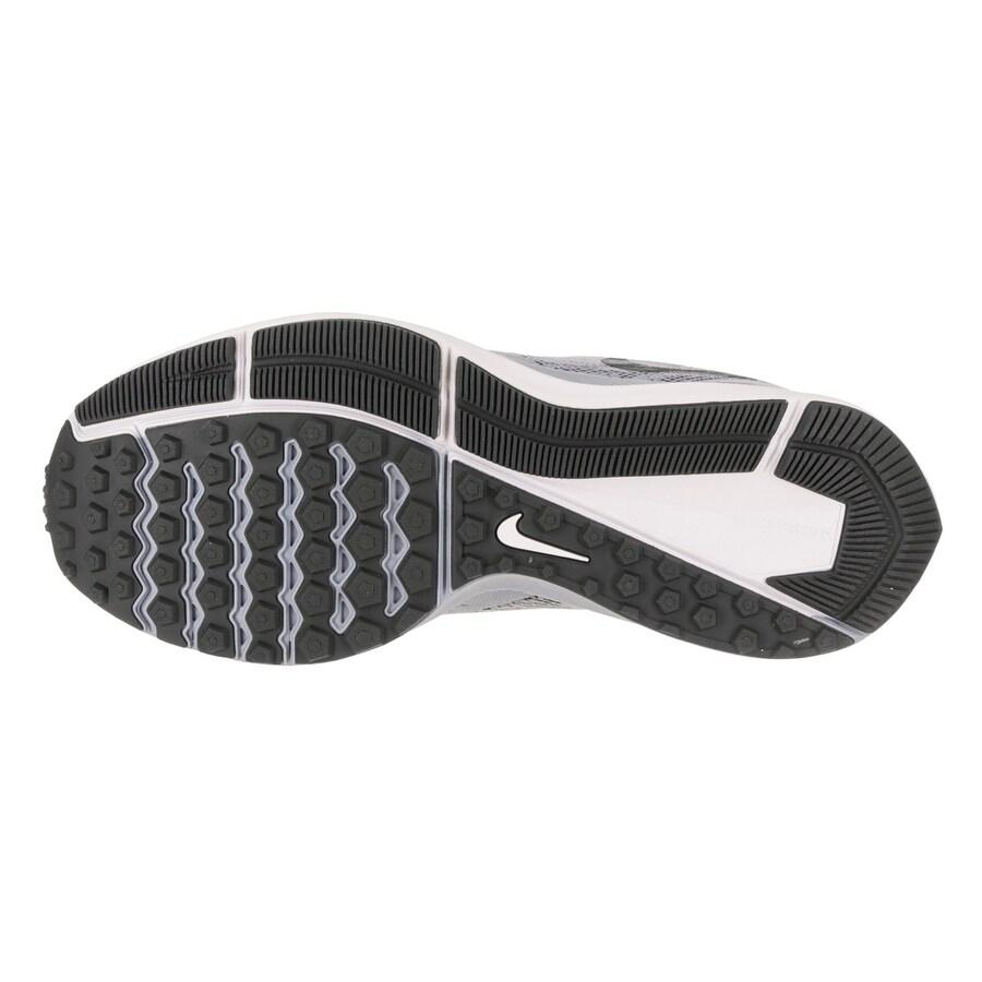 3c829c76a0b18 Nike Women's Zoom Winflo 4 Running Shoe