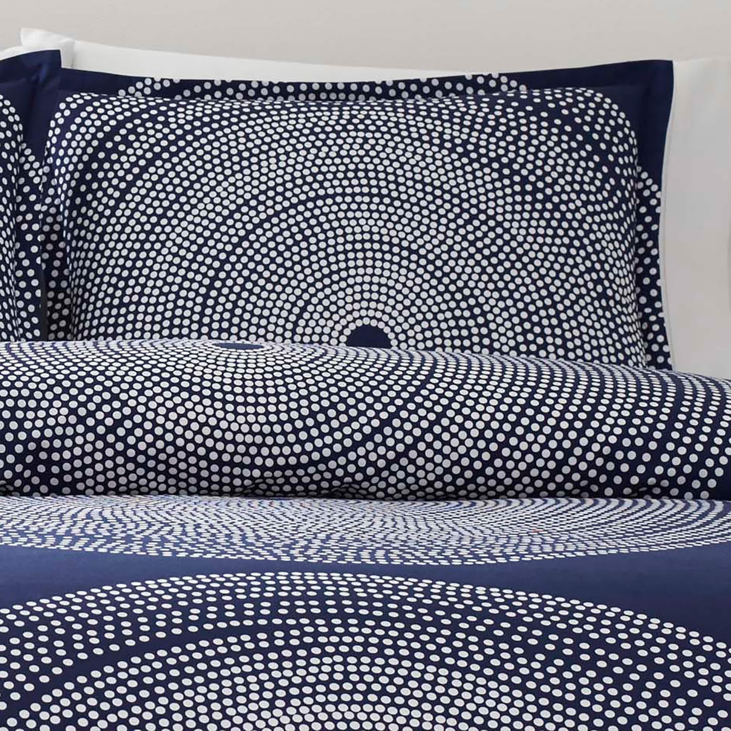 unikko design home duvet cover sweetgalas covers bed marimekko bedding and king