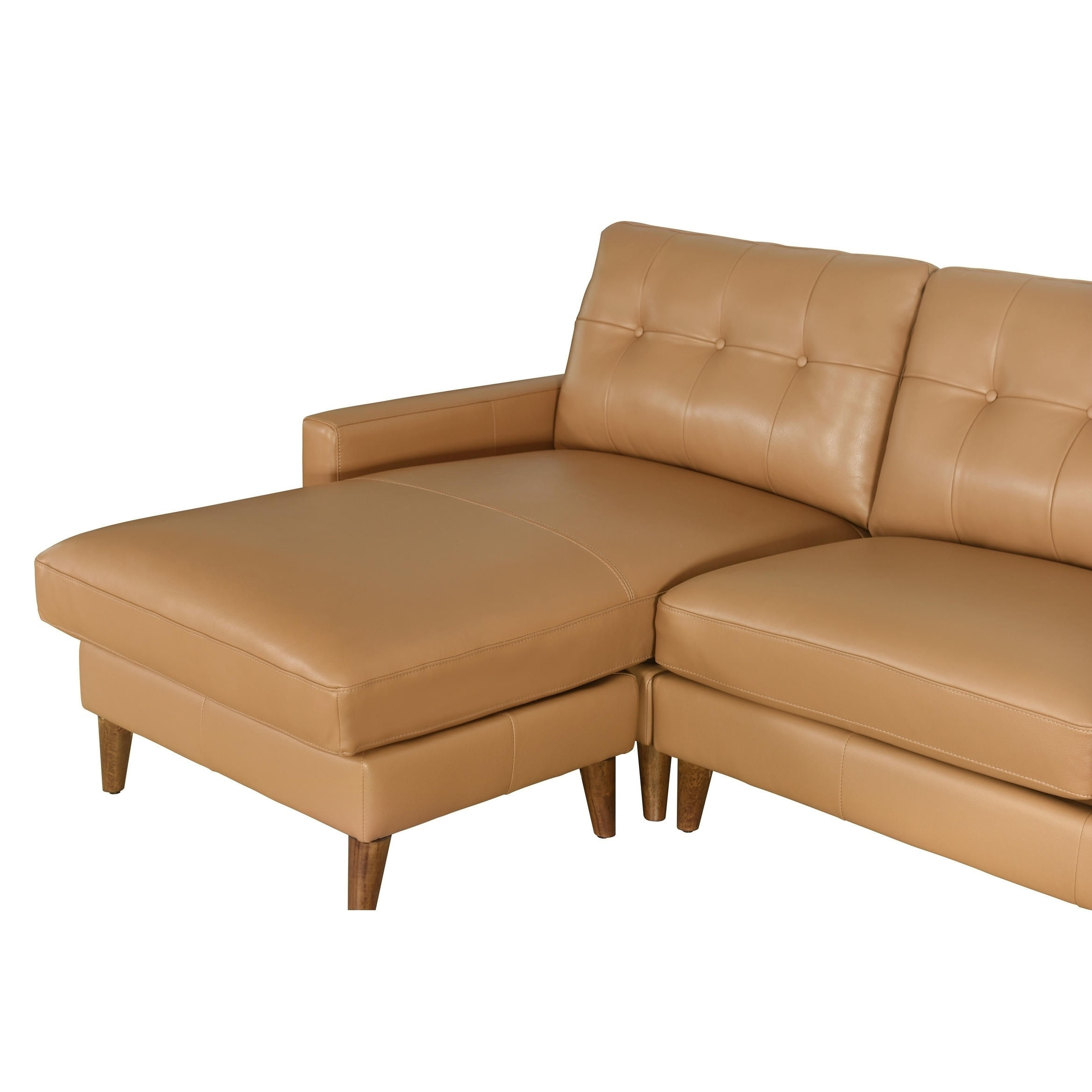 by at piece royal chaise with signature sectional design pin ashley furniture leather right lugoro