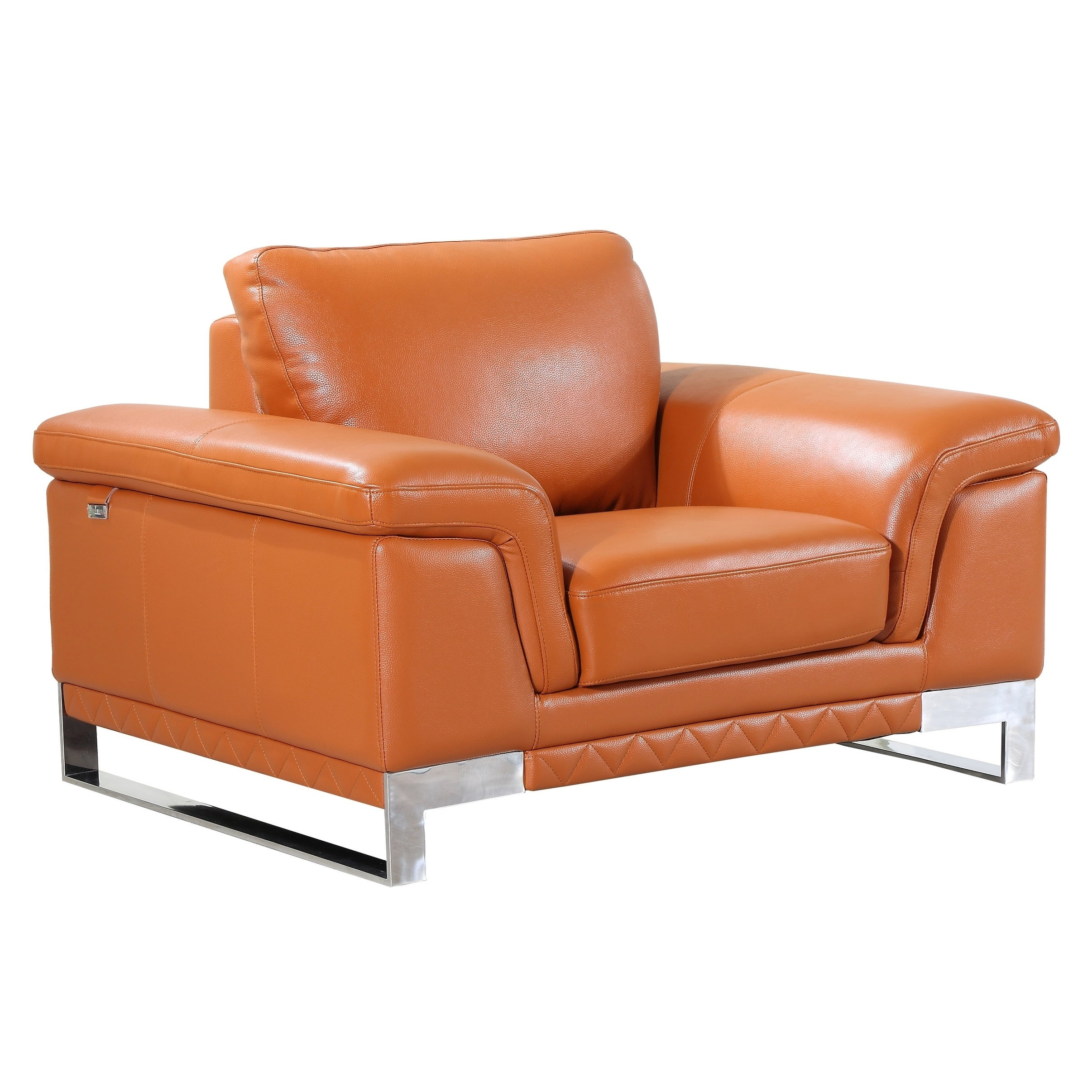 contemporary ideas upholstered awesome chairs room living livings