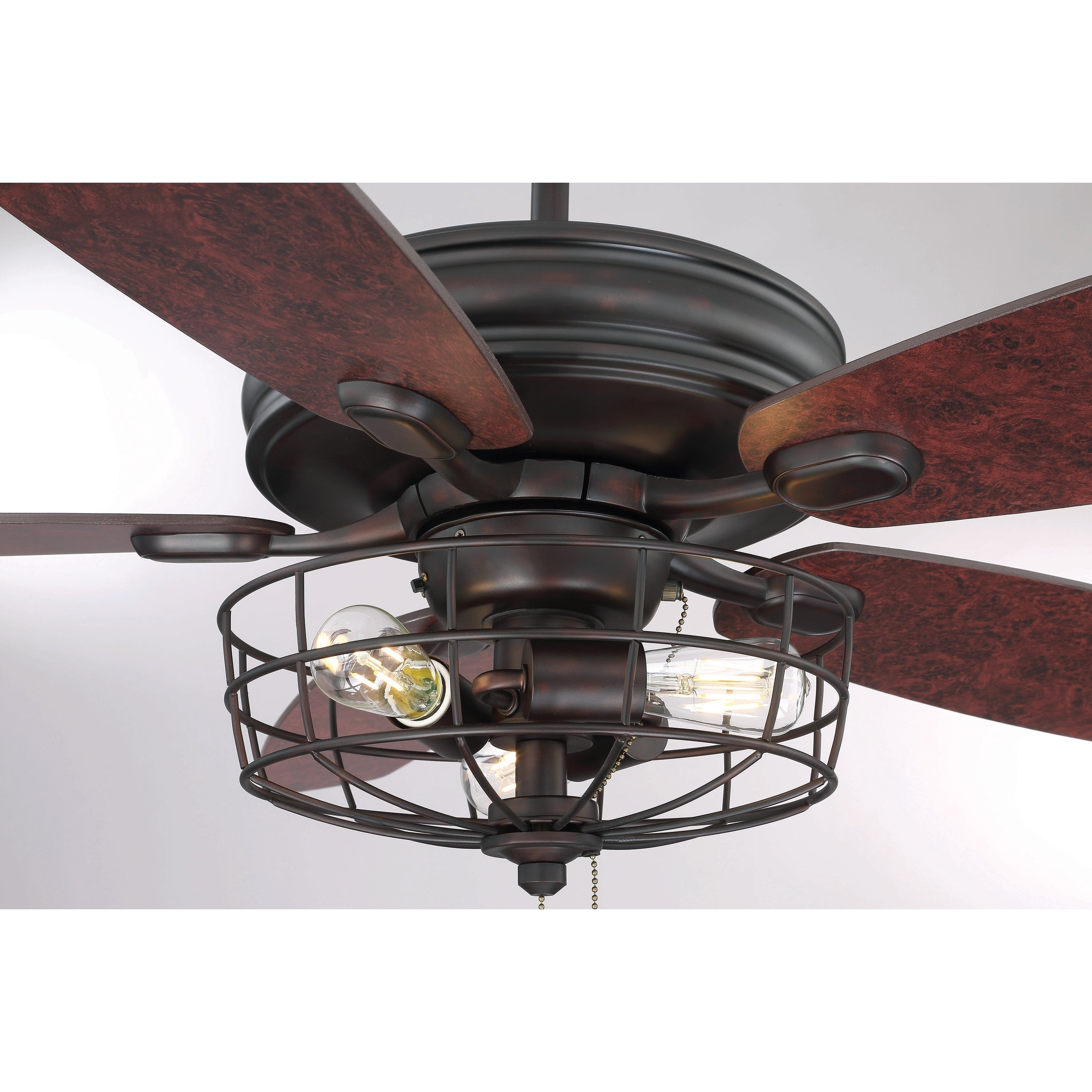 minkaaire wall charming rubbed oil and decor traditional light minka your with fan bronze twin home control ceiling ceilings for aire fans